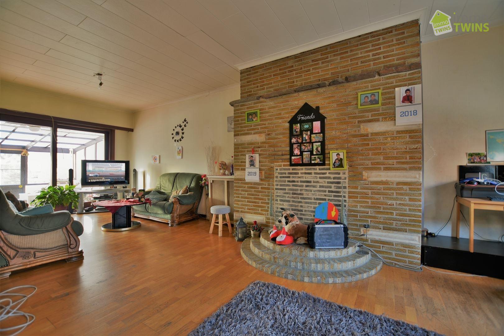 Foto 12 : Gemengd gebouw te 2880 BORNEM (België) - Prijs € 225.000