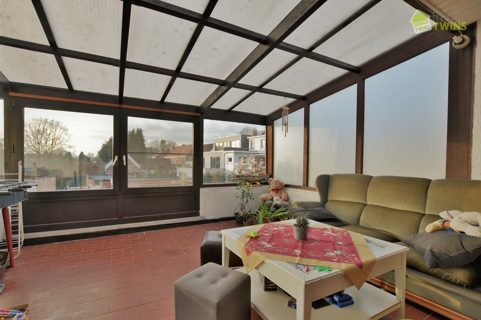 Foto 13 : Gemengd gebouw te 2880 BORNEM (België) - Prijs € 225.000