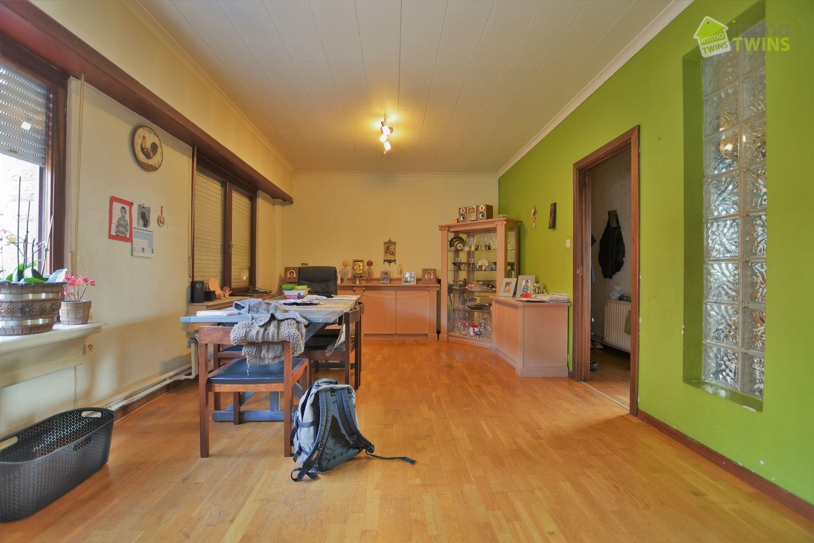Foto 14 : Gemengd gebouw te 2880 BORNEM (België) - Prijs € 225.000