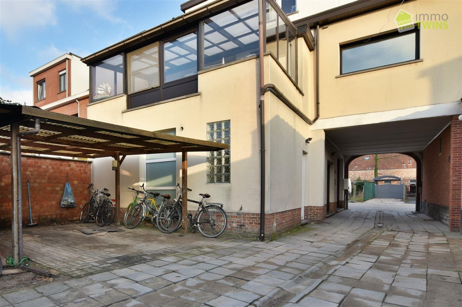Foto 16 : Gemengd gebouw te 2880 BORNEM (België) - Prijs € 225.000