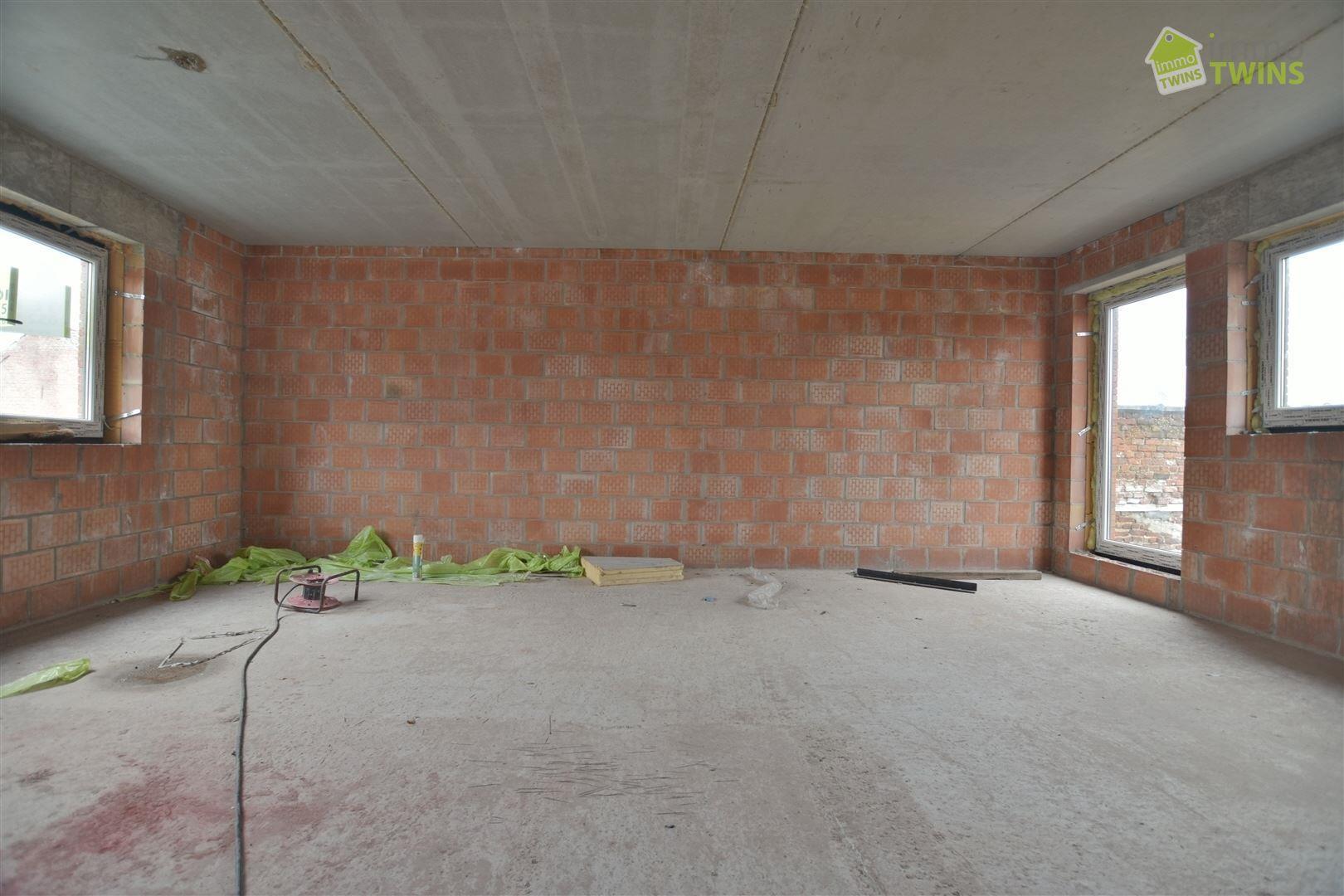 Foto 7 : Gemengd gebouw te 9200 GREMBERGEN (België) - Prijs € 279.000