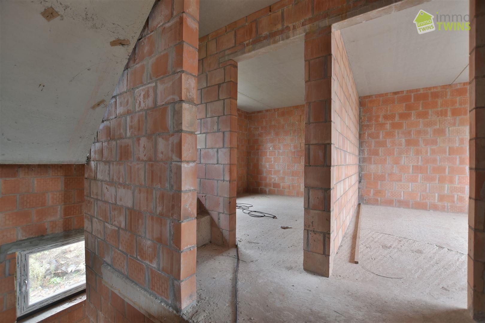 Foto 8 : Gemengd gebouw te 9200 GREMBERGEN (België) - Prijs € 279.000