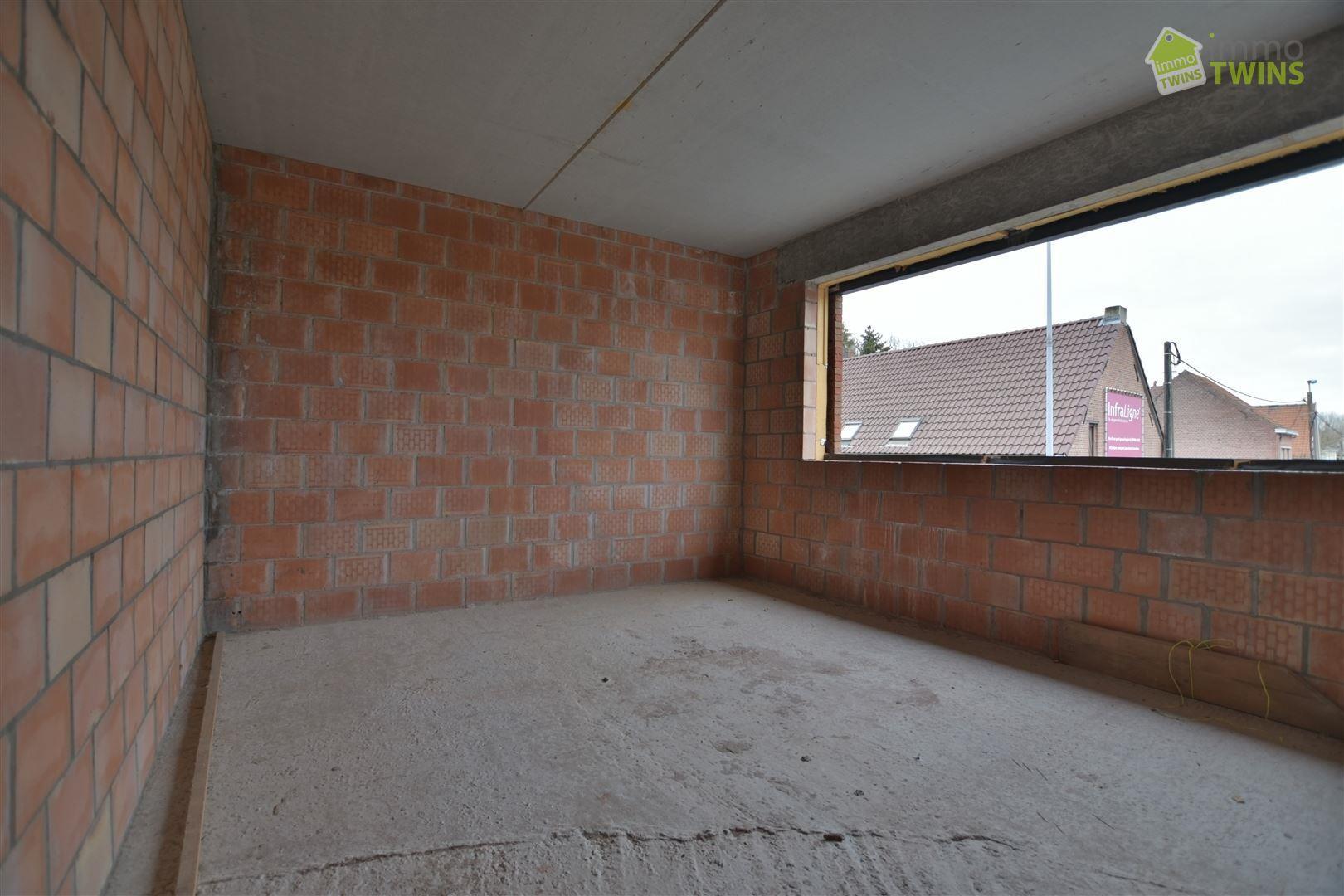 Foto 9 : Gemengd gebouw te 9200 GREMBERGEN (België) - Prijs € 279.000