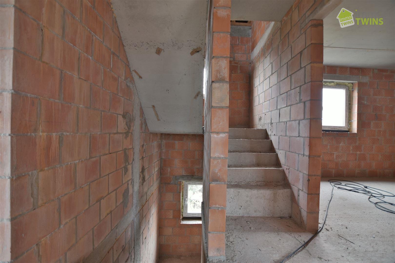 Foto 11 : Gemengd gebouw te 9200 GREMBERGEN (België) - Prijs € 279.000