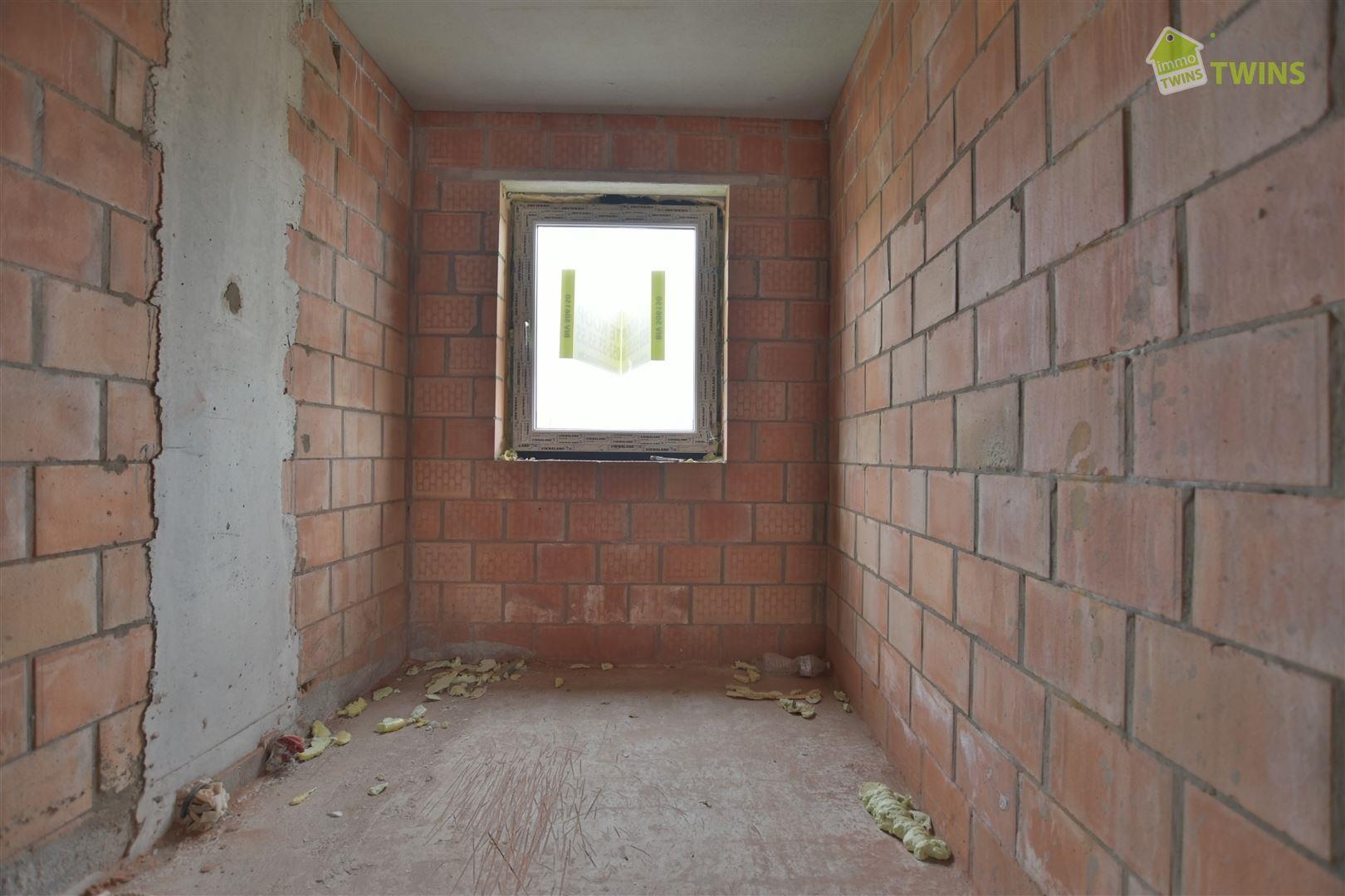 Foto 12 : Gemengd gebouw te 9200 GREMBERGEN (België) - Prijs € 279.000
