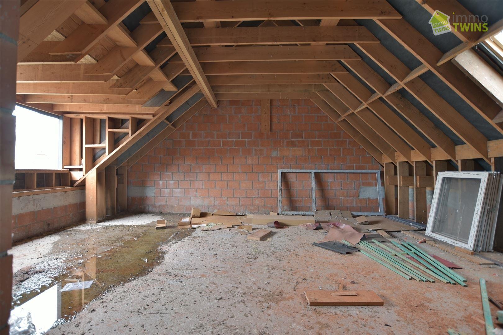 Foto 13 : Gemengd gebouw te 9200 GREMBERGEN (België) - Prijs € 279.000