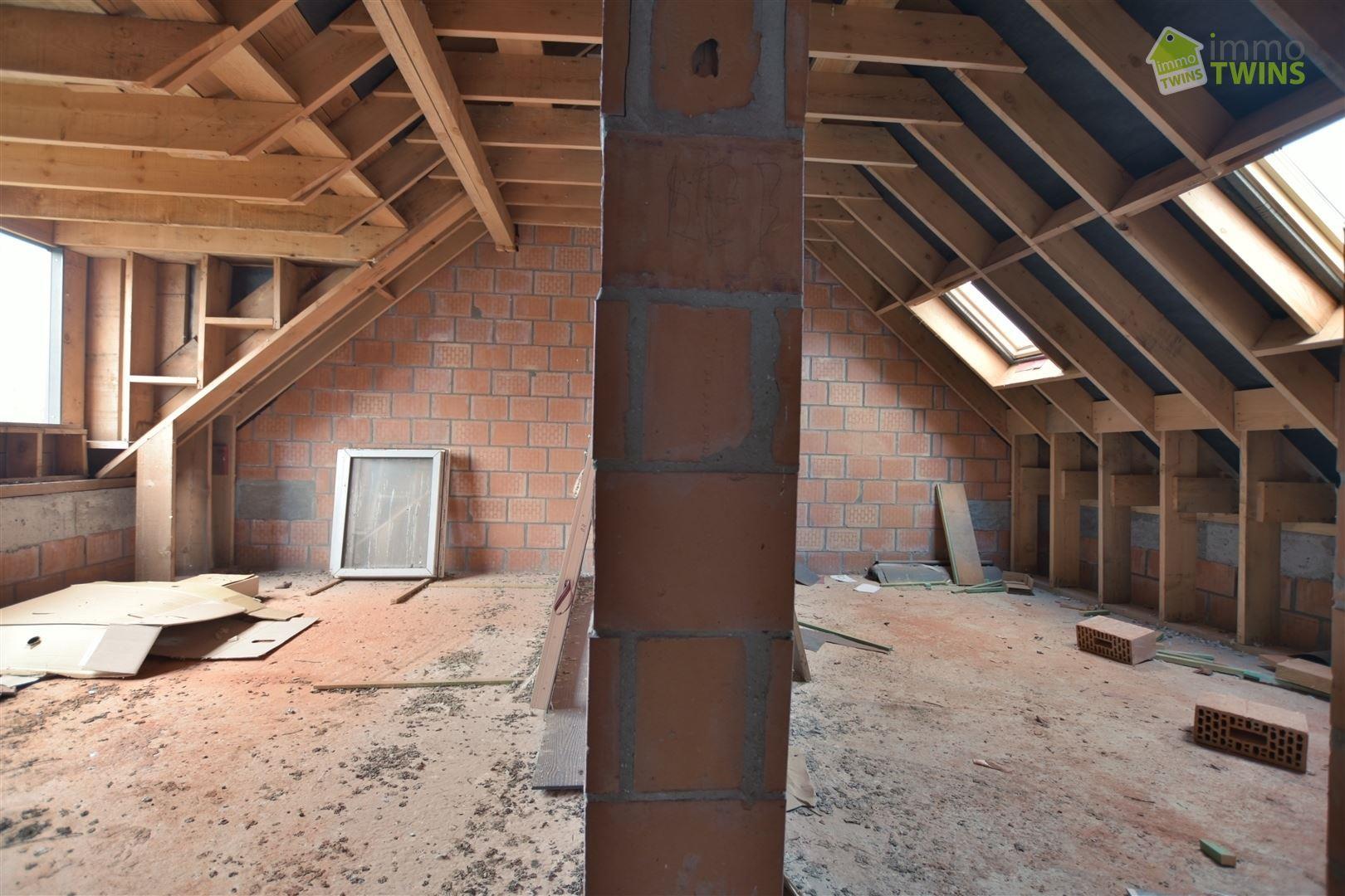 Foto 14 : Gemengd gebouw te 9200 GREMBERGEN (België) - Prijs € 279.000