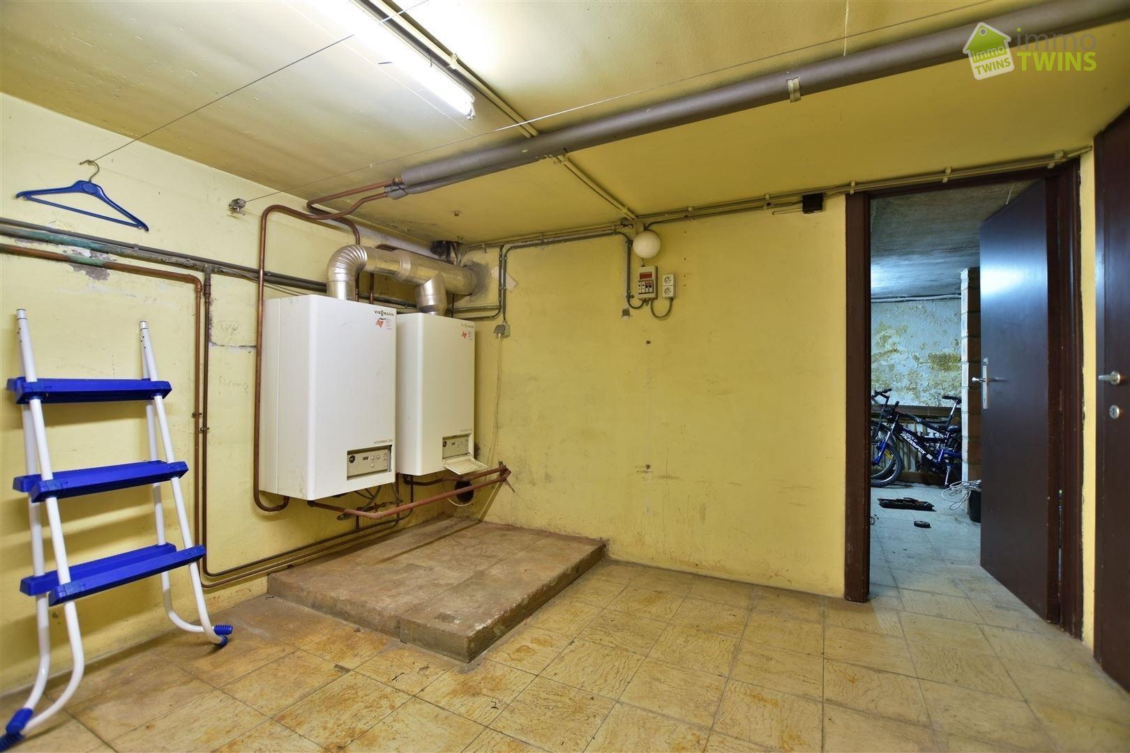 Foto 25 : Opbrengsteigendom te 2880 HINGENE (België) - Prijs € 225.000
