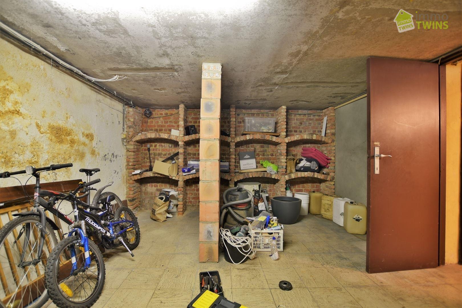 Foto 26 : Opbrengsteigendom te 2880 HINGENE (België) - Prijs € 225.000