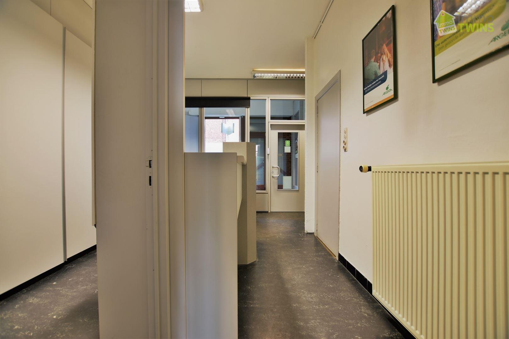 Foto 6 : Opbrengsteigendom te 2880 HINGENE (België) - Prijs € 225.000