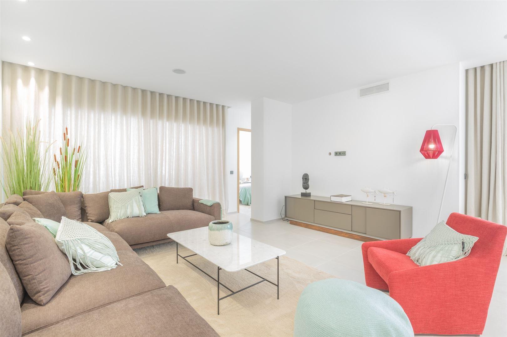 Foto 2 : Appartement te 38632 PALM MAR (Spanje) - Prijs € 450.000