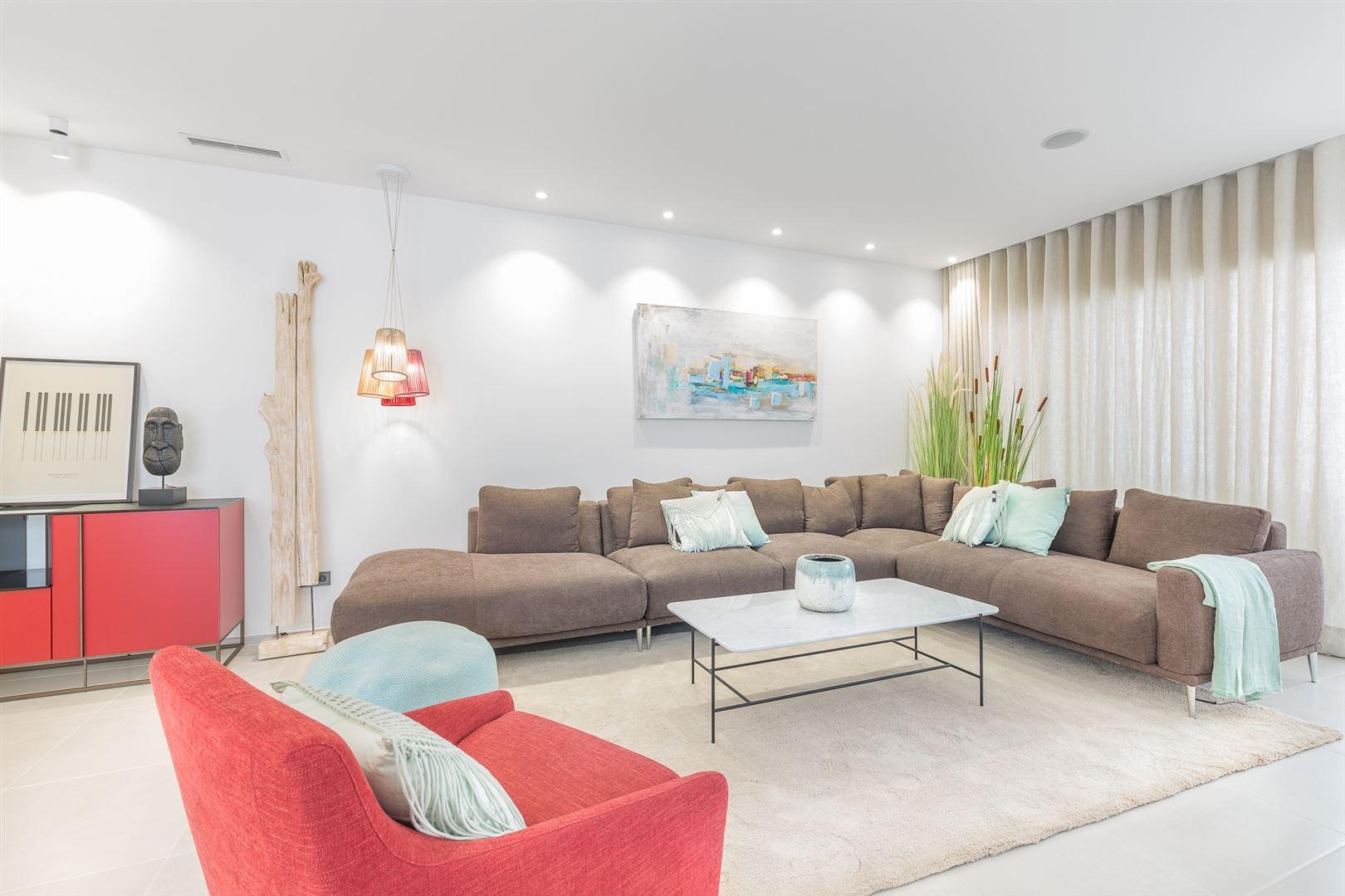 Foto 3 : Appartement te 38632 PALM MAR (Spanje) - Prijs € 450.000