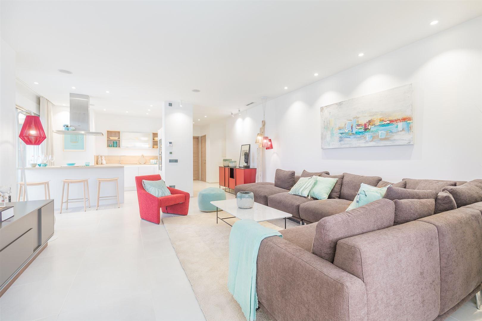 Foto 4 : Appartement te 38632 PALM MAR (Spanje) - Prijs € 450.000