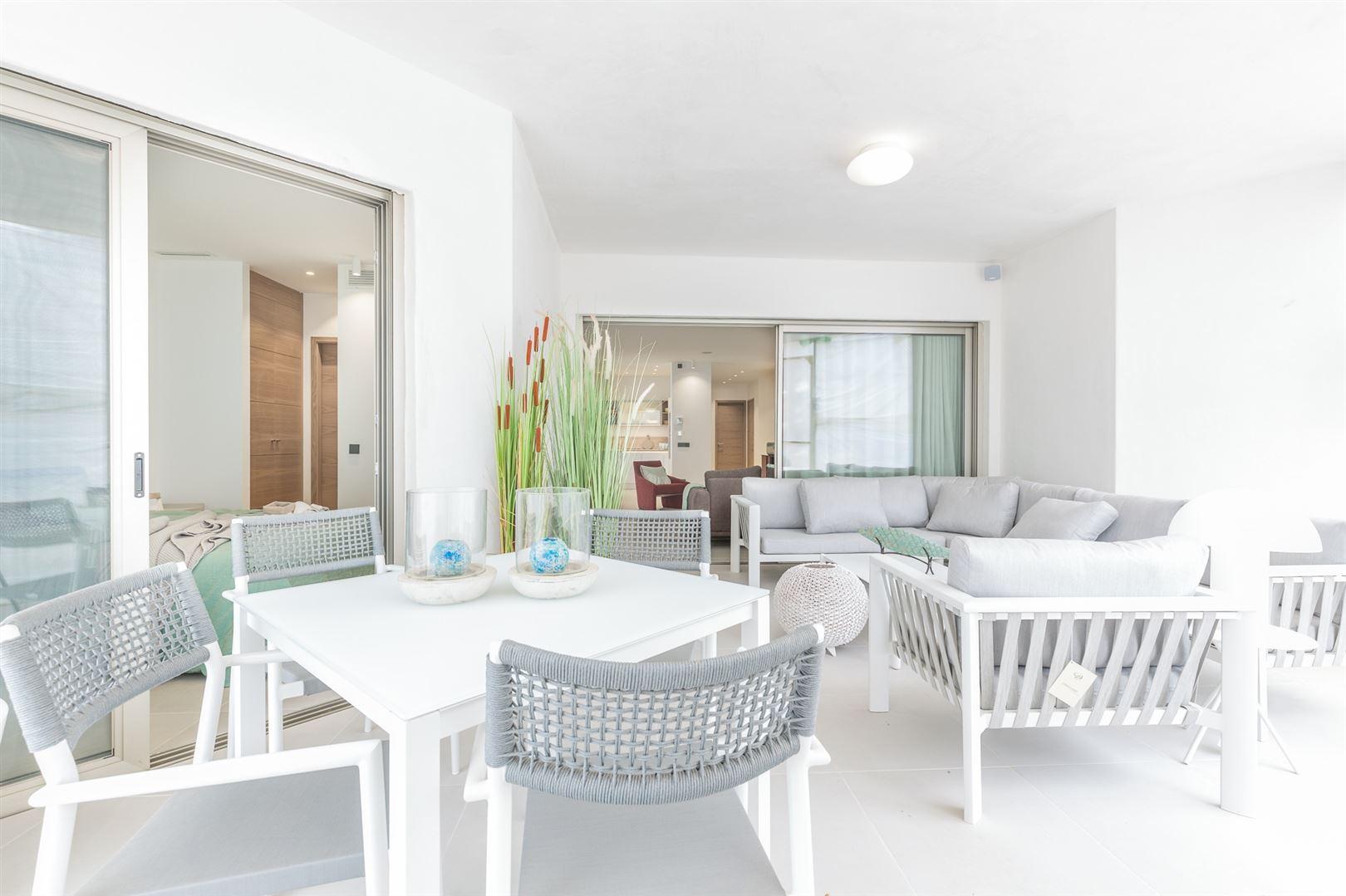 Foto 6 : Appartement te 38632 PALM MAR (Spanje) - Prijs € 450.000