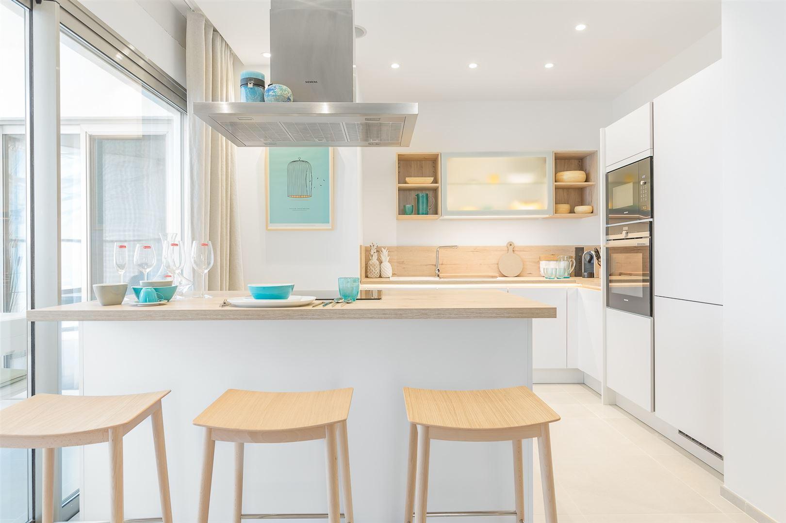 Foto 7 : Appartement te 38632 PALM MAR (Spanje) - Prijs € 450.000