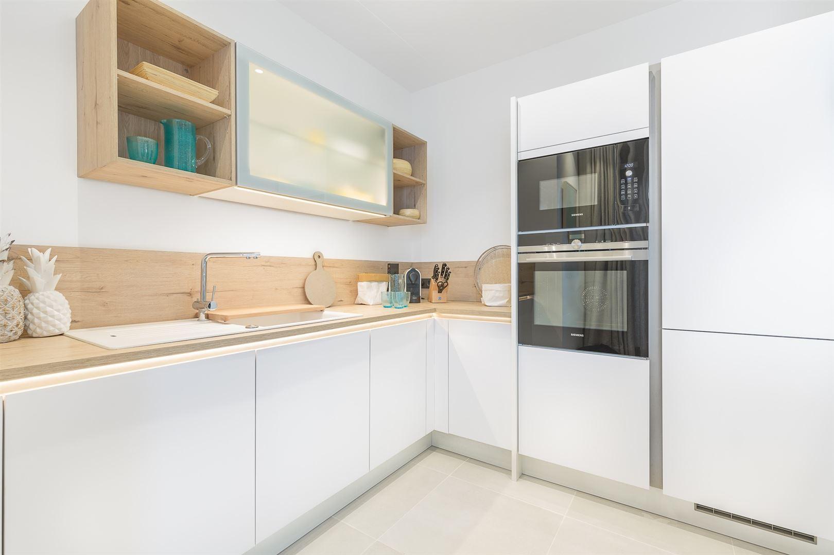 Foto 8 : Appartement te 38632 PALM MAR (Spanje) - Prijs € 450.000