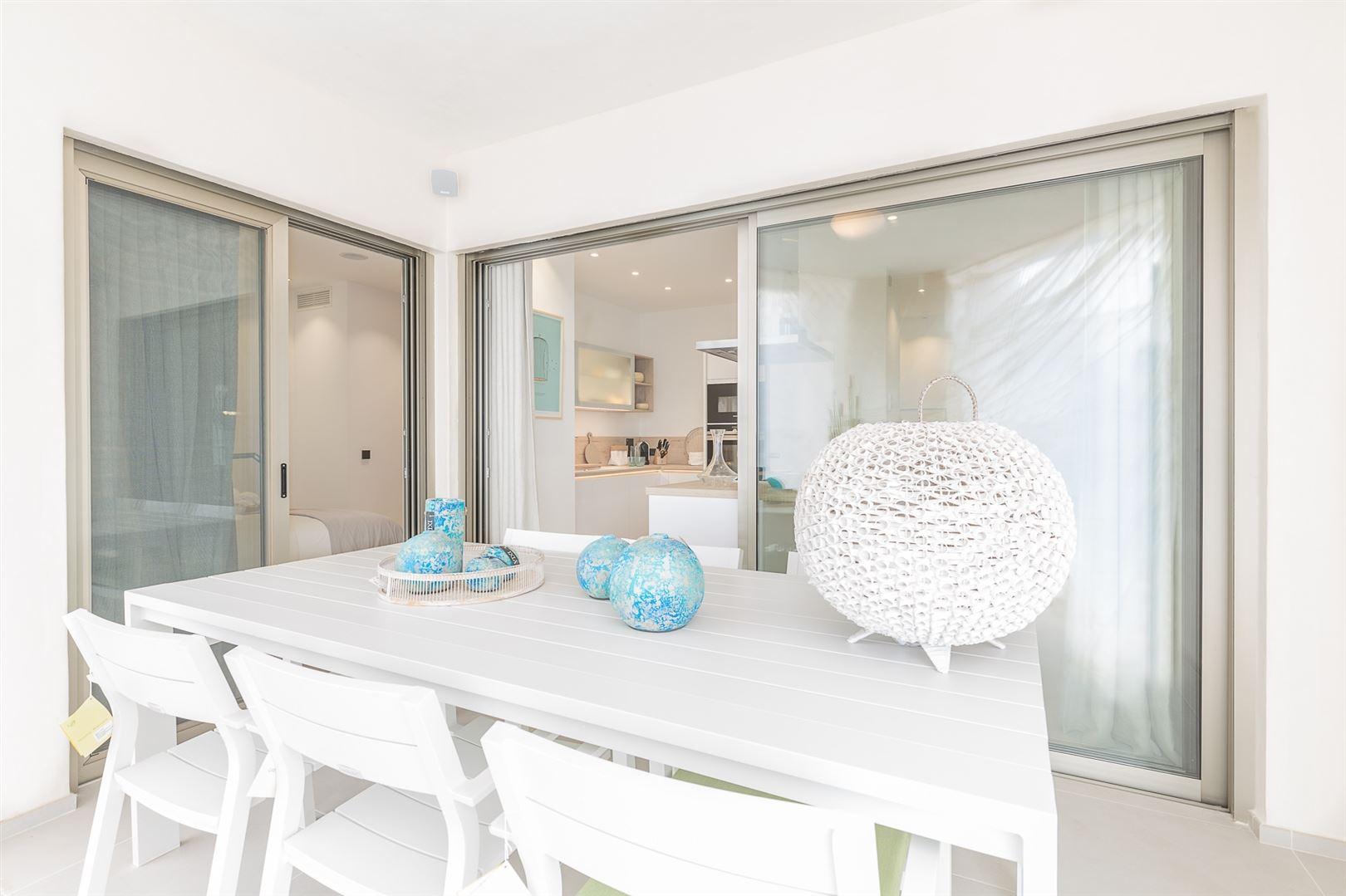 Foto 10 : Appartement te 38632 PALM MAR (Spanje) - Prijs € 450.000