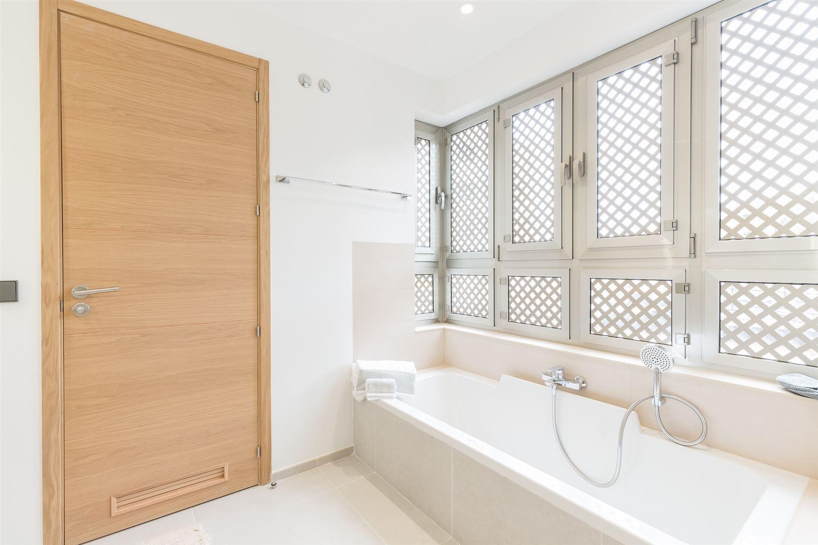 Foto 12 : Appartement te 38632 PALM MAR (Spanje) - Prijs € 450.000