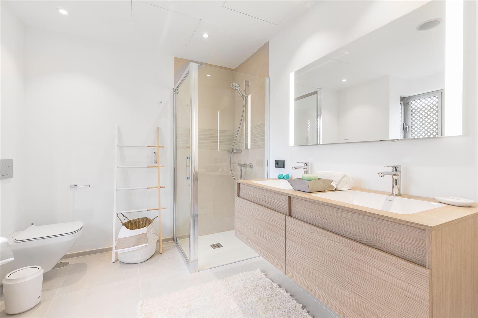 Foto 13 : Appartement te 38632 PALM MAR (Spanje) - Prijs € 450.000