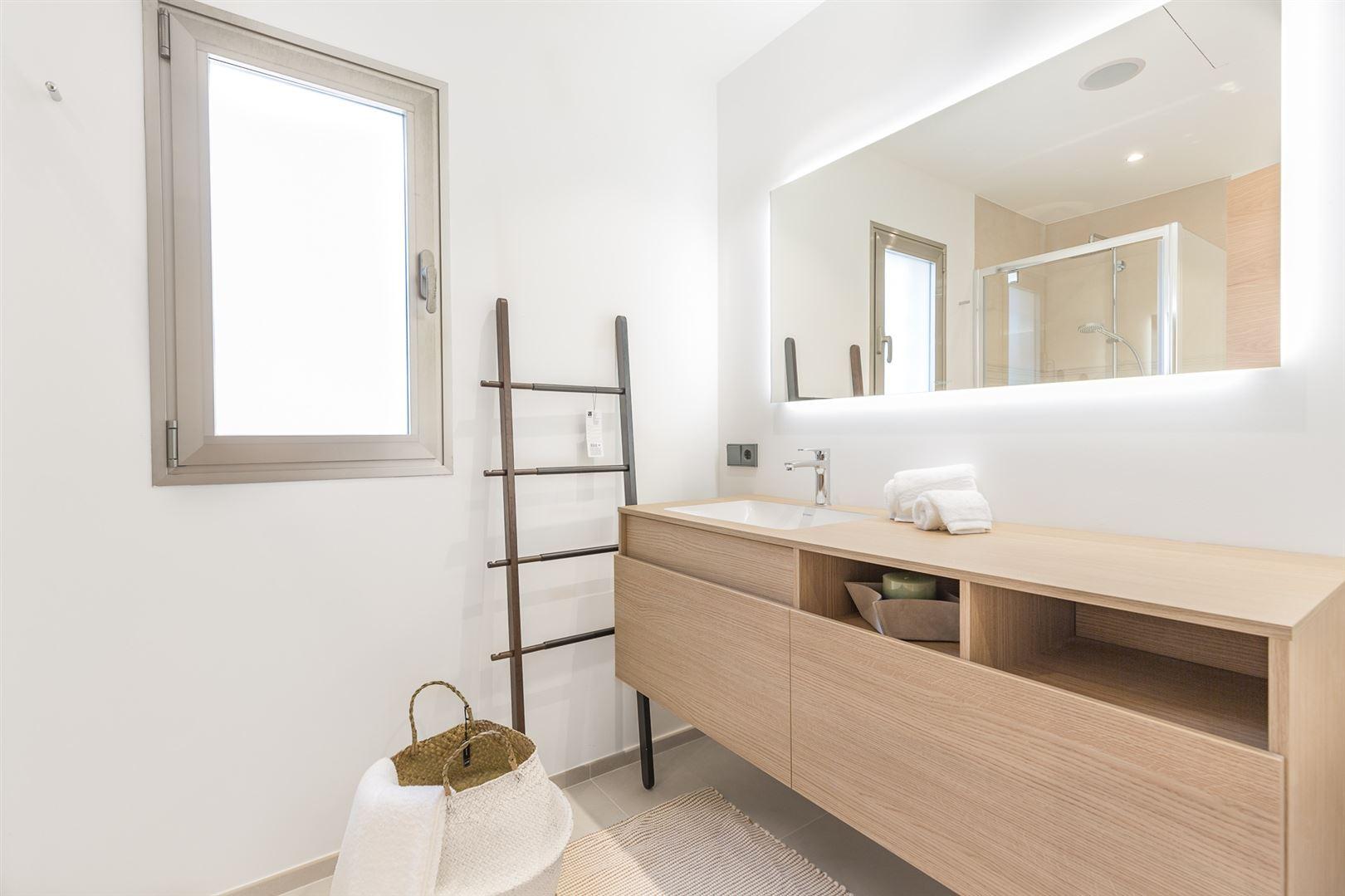 Foto 15 : Appartement te 38632 PALM MAR (Spanje) - Prijs € 450.000