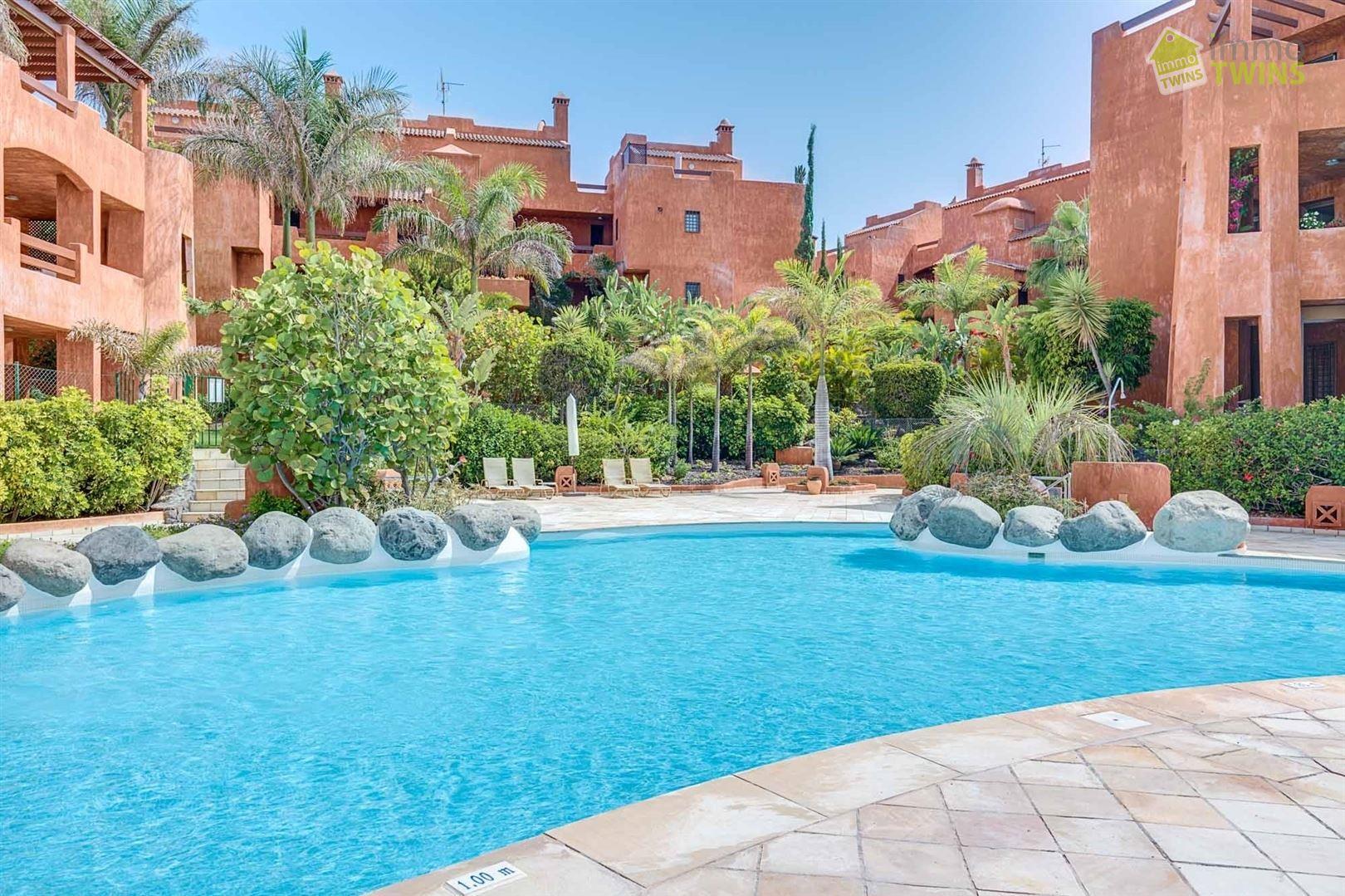 Foto 1 : Appartement te 38632 PALM MAR (Spanje) - Prijs € 440.000