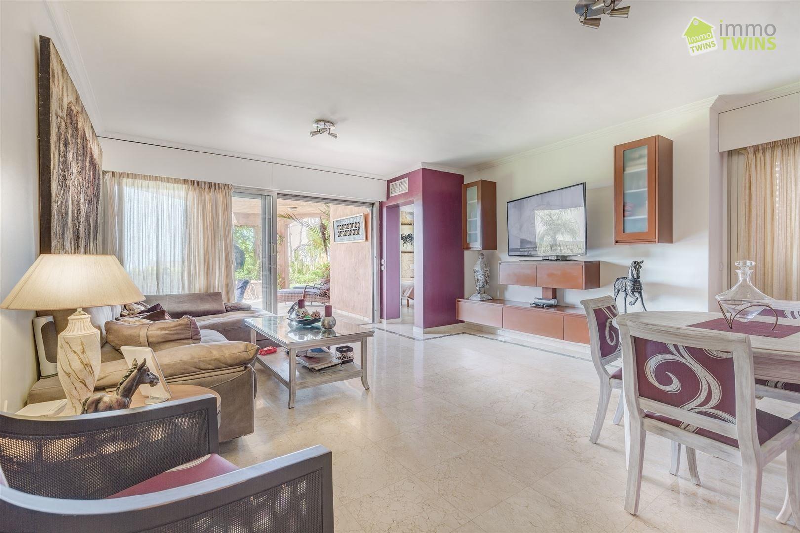 Foto 2 : Appartement te 38632 PALM MAR (Spanje) - Prijs € 440.000