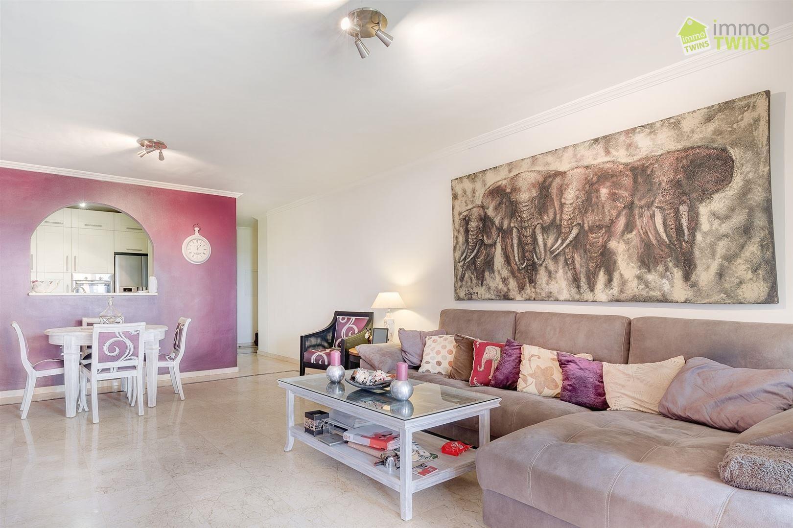 Foto 3 : Appartement te 38632 PALM MAR (Spanje) - Prijs € 440.000