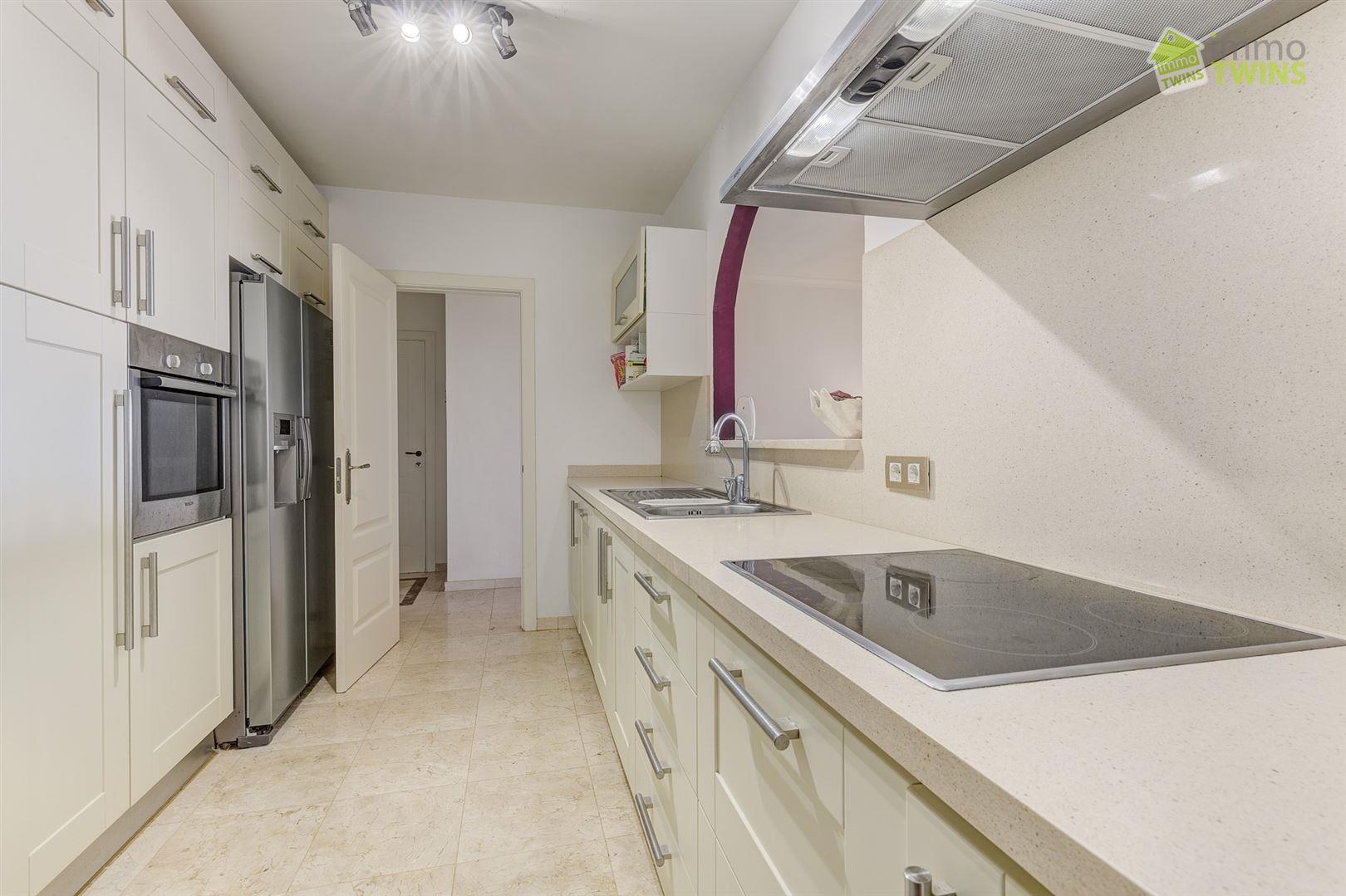 Foto 4 : Appartement te 38632 PALM MAR (Spanje) - Prijs € 440.000