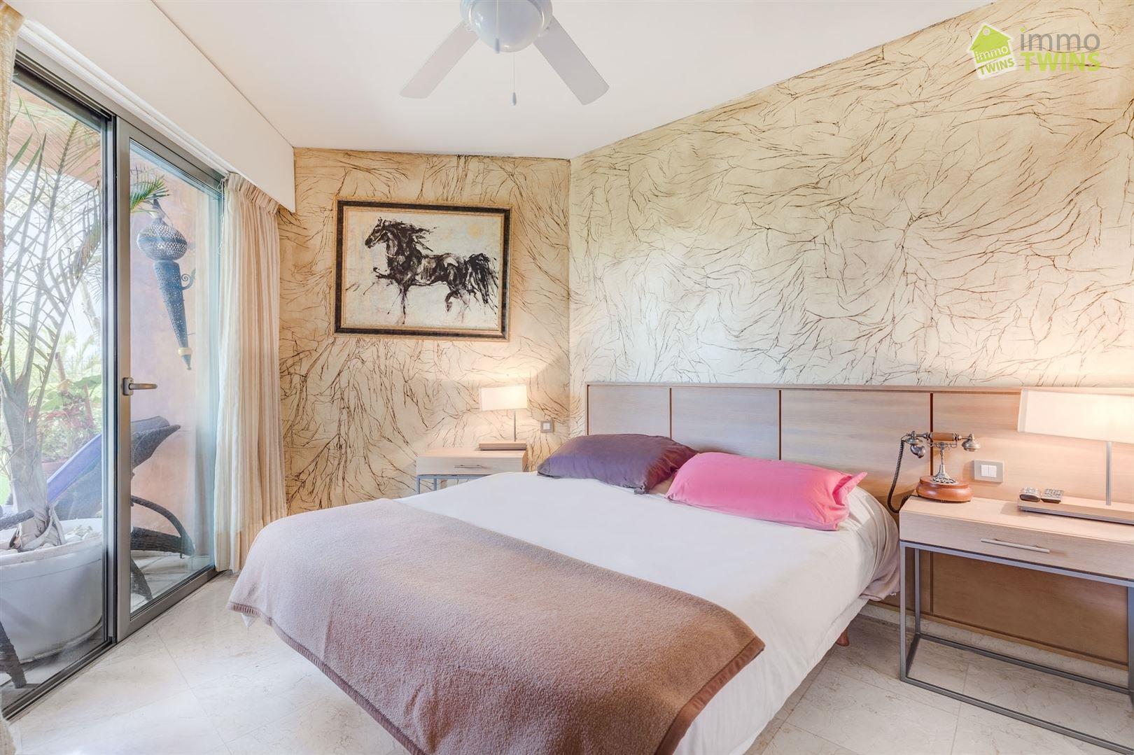 Foto 5 : Appartement te 38632 PALM MAR (Spanje) - Prijs € 440.000