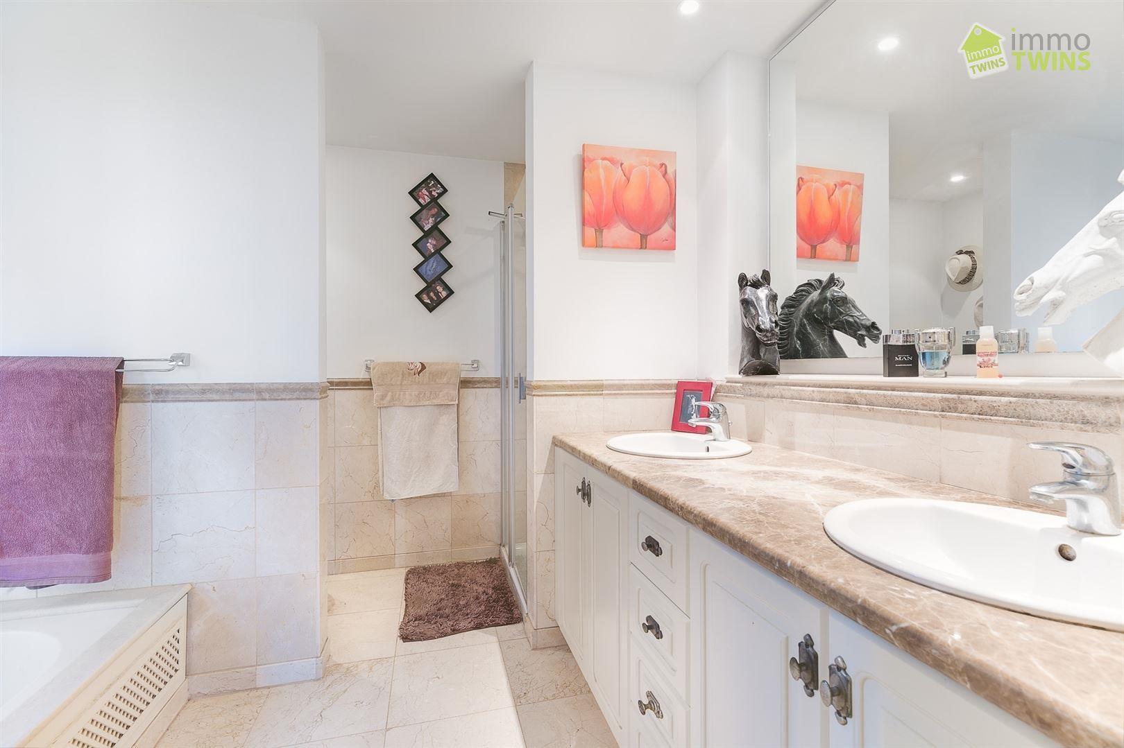 Foto 6 : Appartement te 38632 PALM MAR (Spanje) - Prijs € 440.000