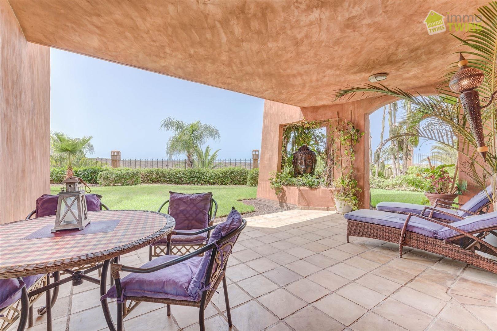 Foto 8 : Appartement te 38632 PALM MAR (Spanje) - Prijs € 440.000