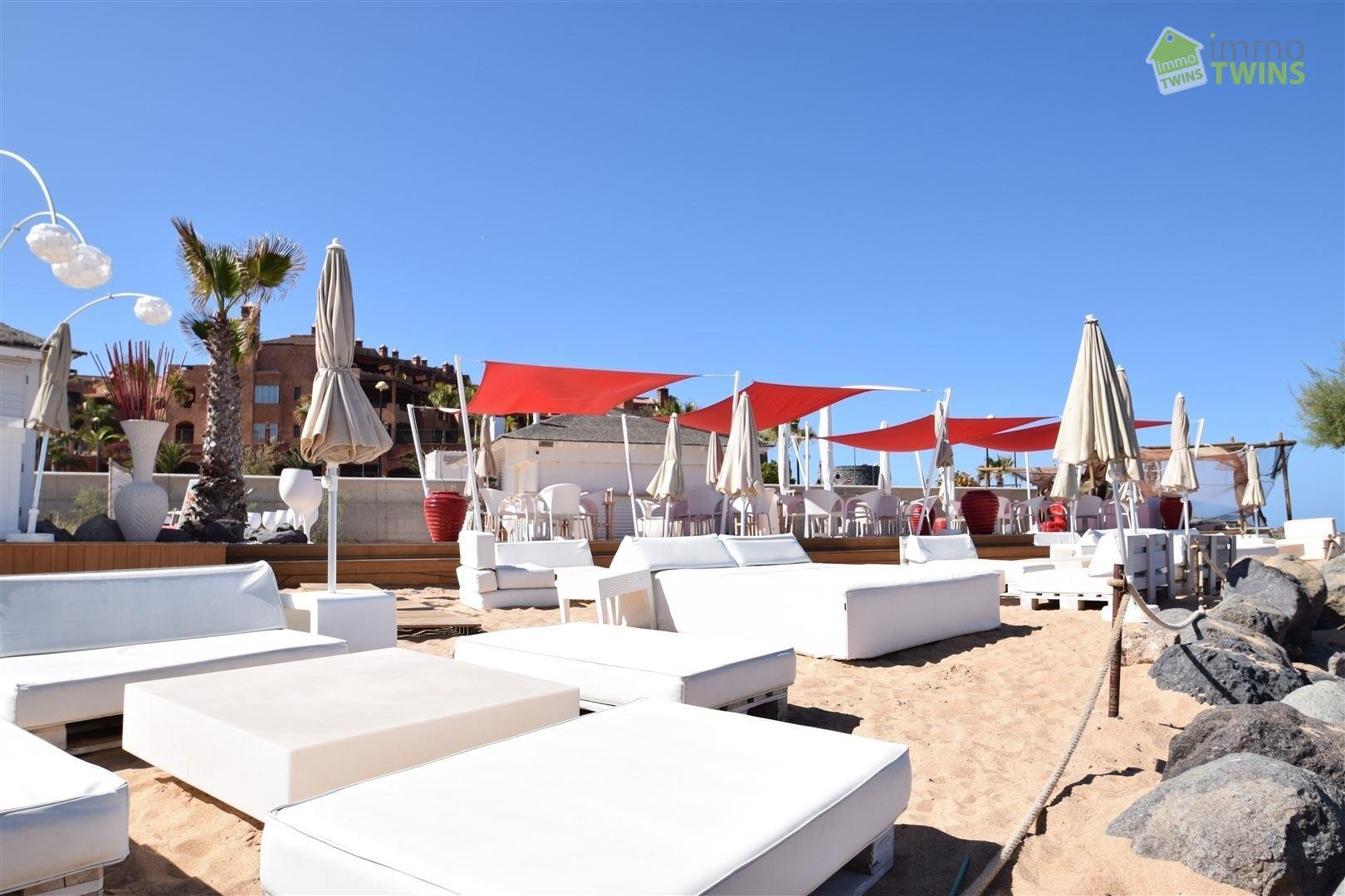 Foto 9 : Appartement te 38632 PALM MAR (Spanje) - Prijs € 440.000