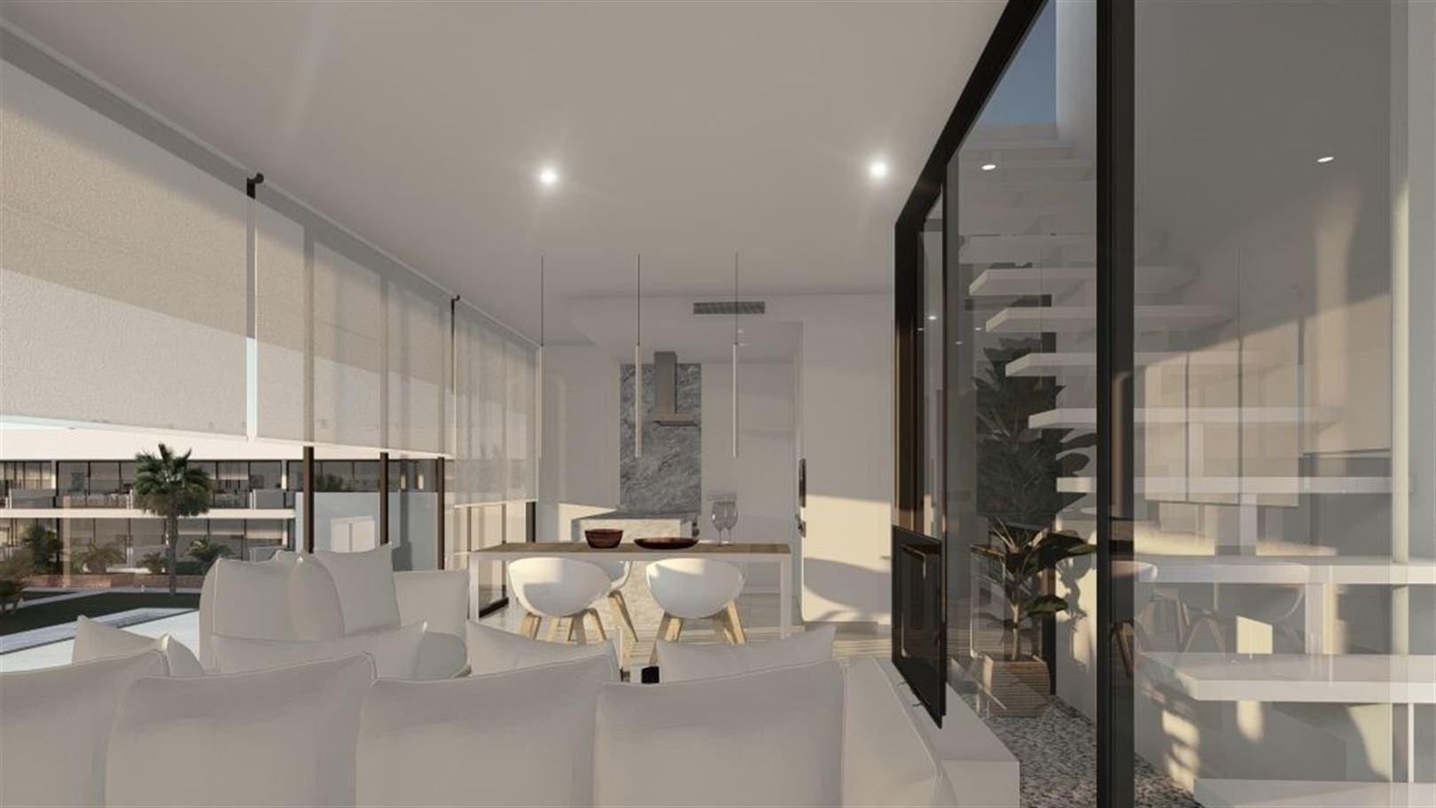 Foto 8 : Appartement te 30384 MURCIA (Spanje) - Prijs Prijs op aanvraag