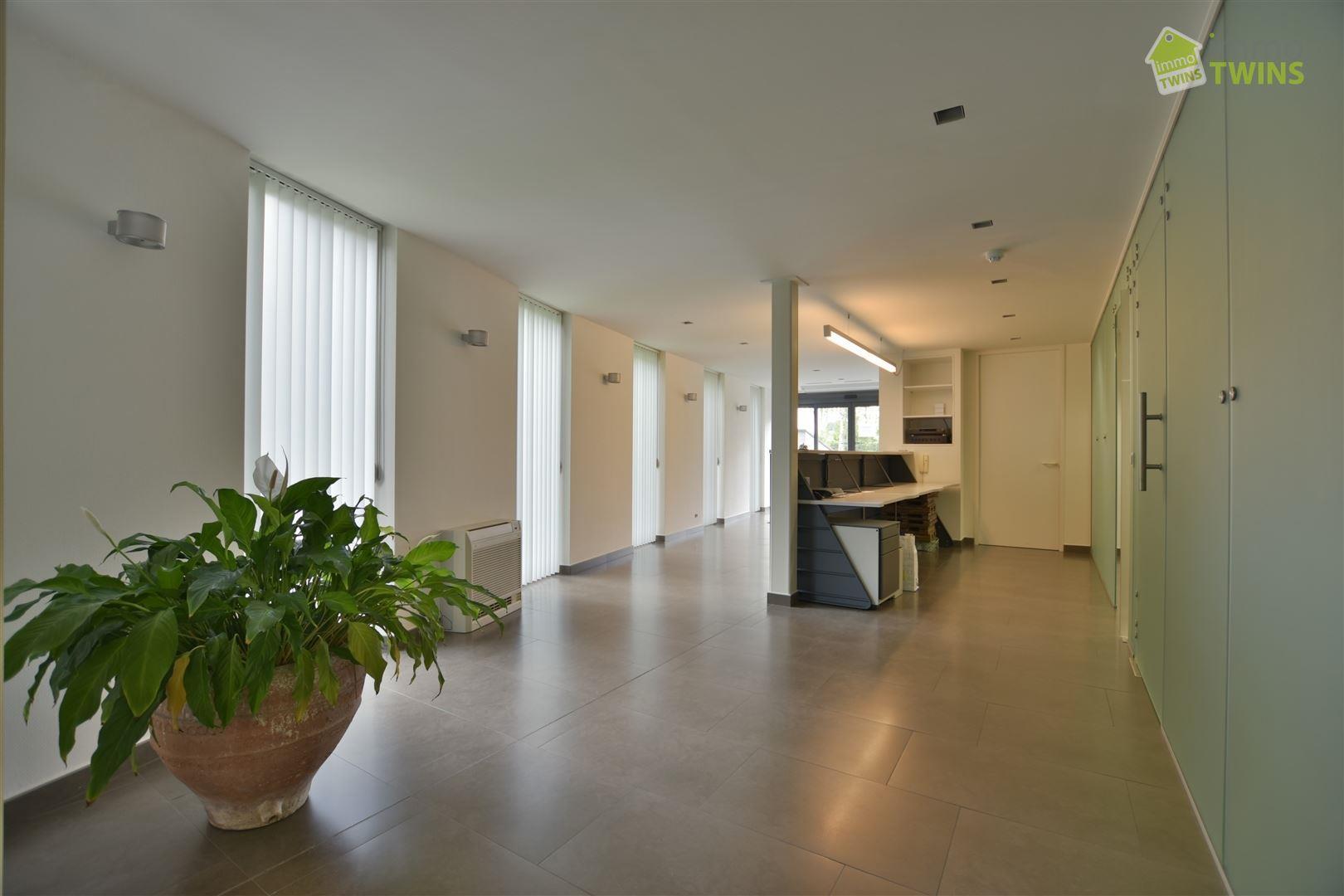 Foto 2 : Kantoorruimte te 9200 DENDERMONDE (België) - Prijs € 2.500