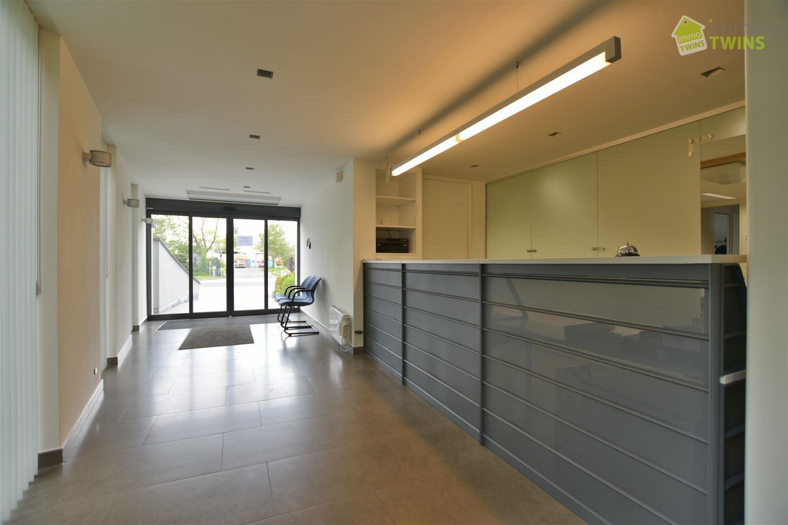 Foto 3 : Kantoorruimte te 9200 DENDERMONDE (België) - Prijs € 2.500