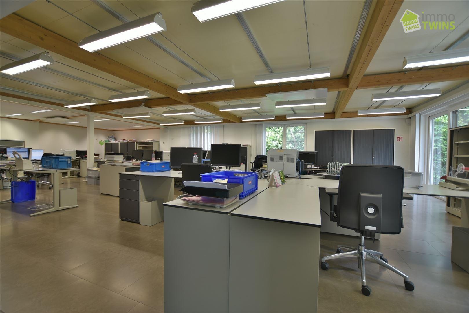 Foto 4 : Kantoorruimte te 9200 DENDERMONDE (België) - Prijs € 2.500
