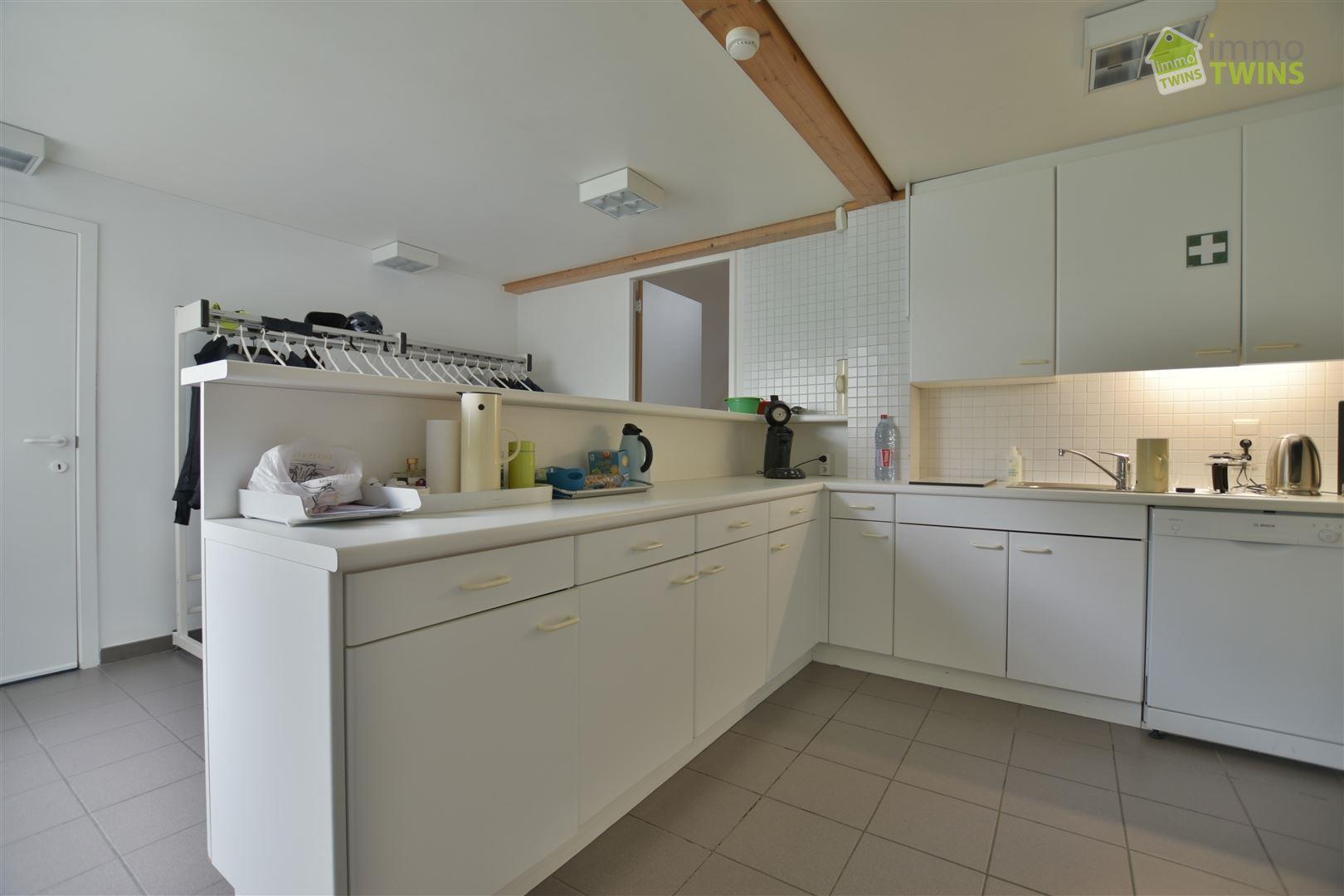 Foto 6 : Kantoorruimte te 9200 DENDERMONDE (België) - Prijs € 2.500