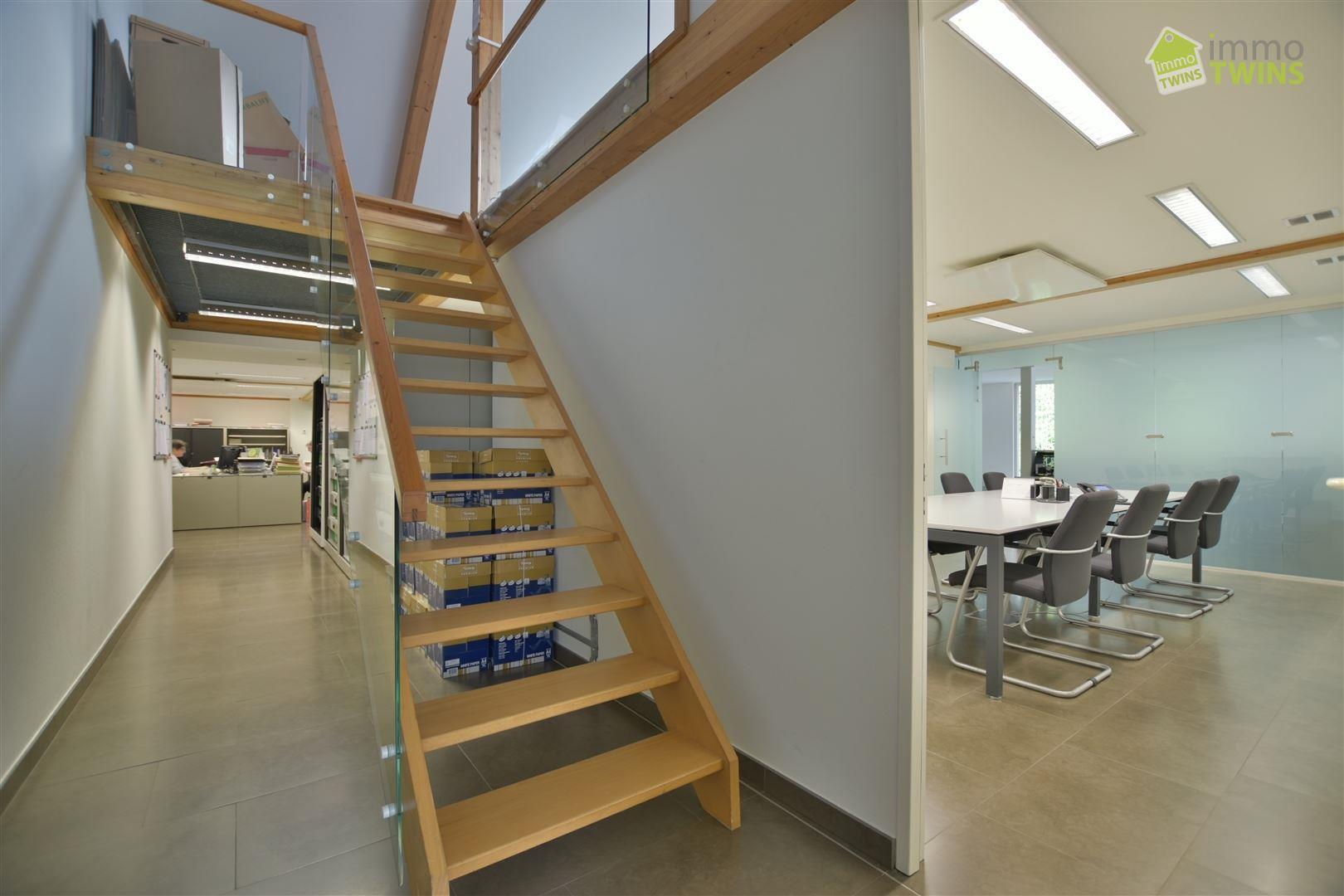 Foto 10 : Kantoorruimte te 9200 DENDERMONDE (België) - Prijs € 2.500