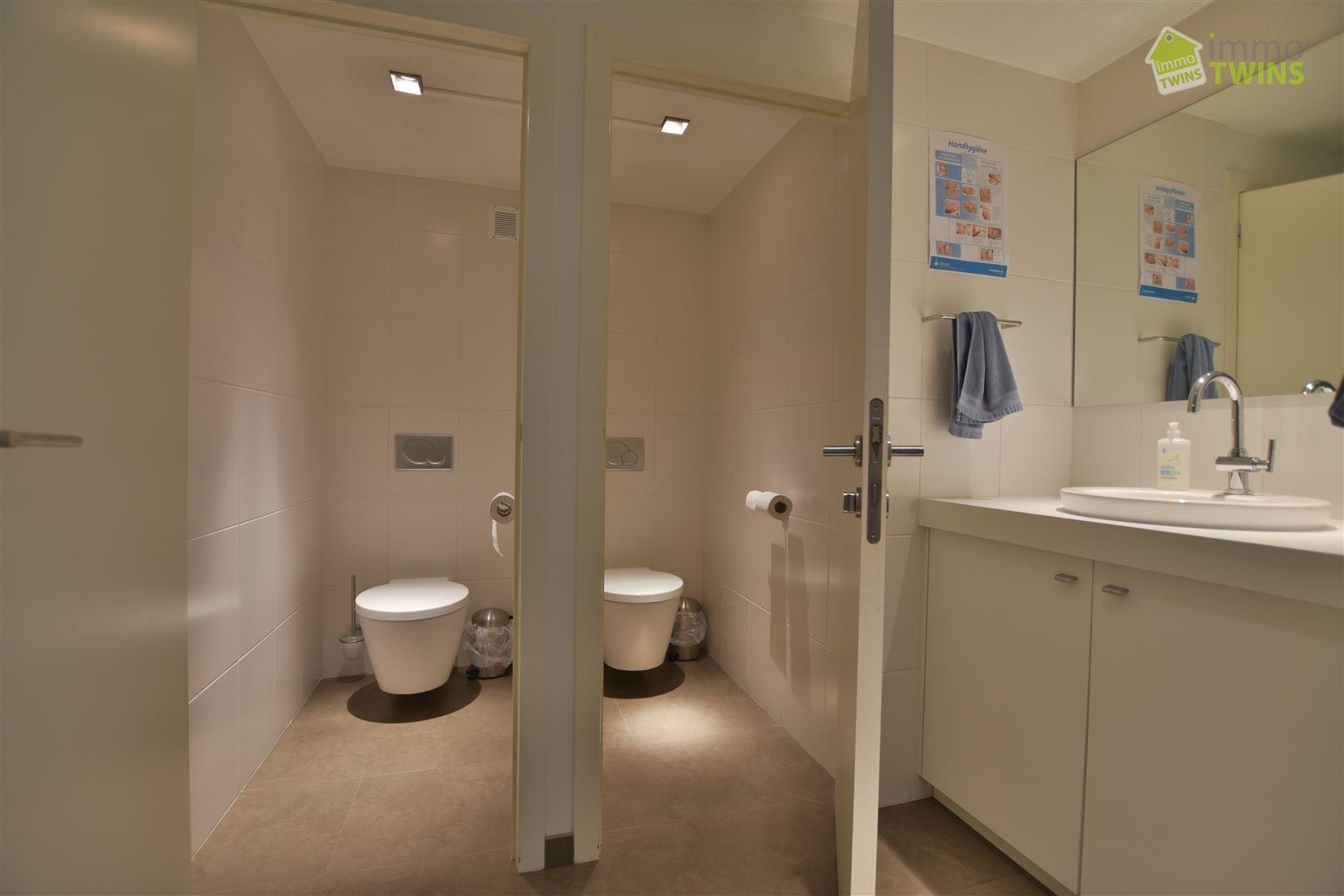 Foto 13 : Kantoorruimte te 9200 DENDERMONDE (België) - Prijs € 2.500