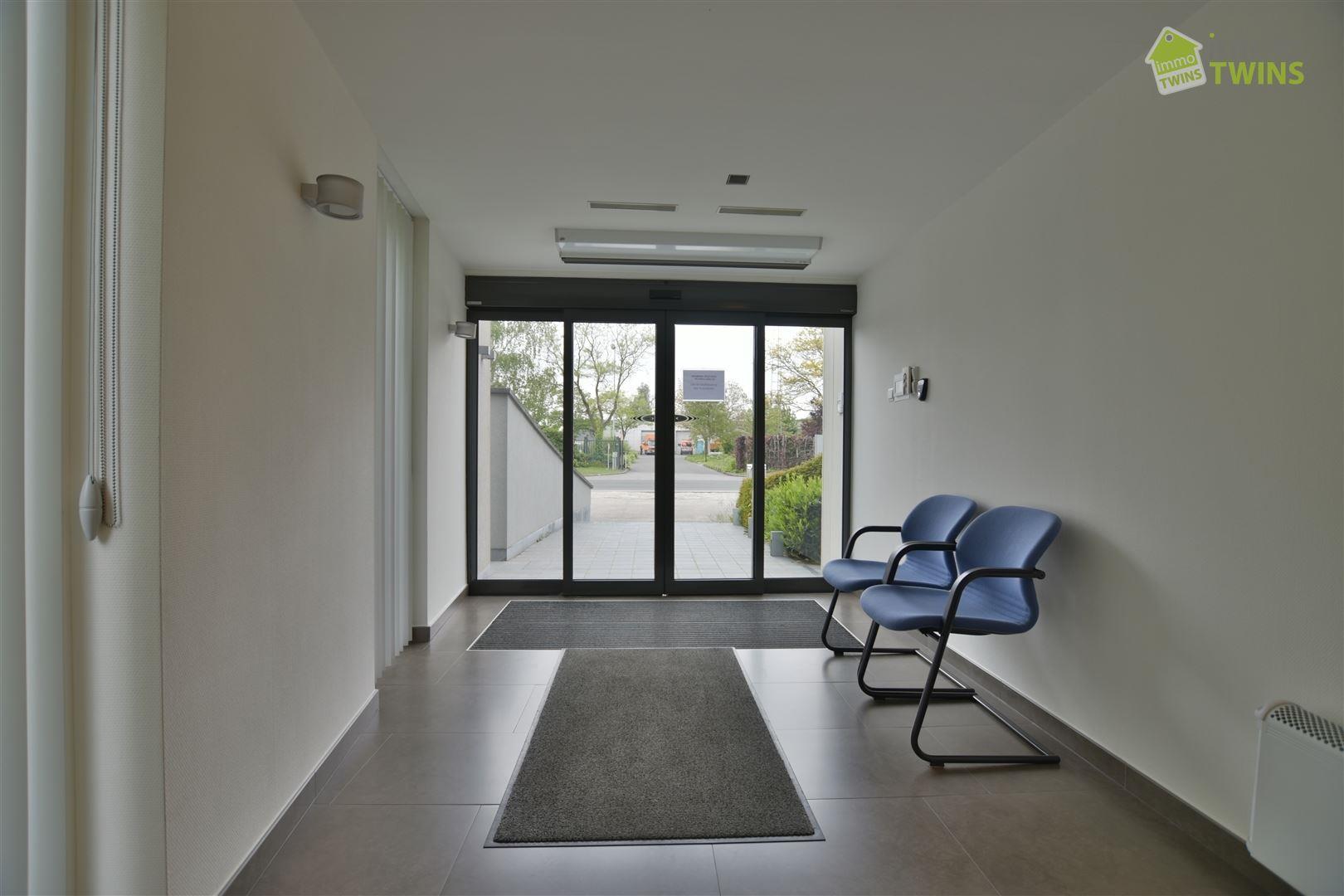 Foto 14 : Kantoorruimte te 9200 DENDERMONDE (België) - Prijs € 2.500