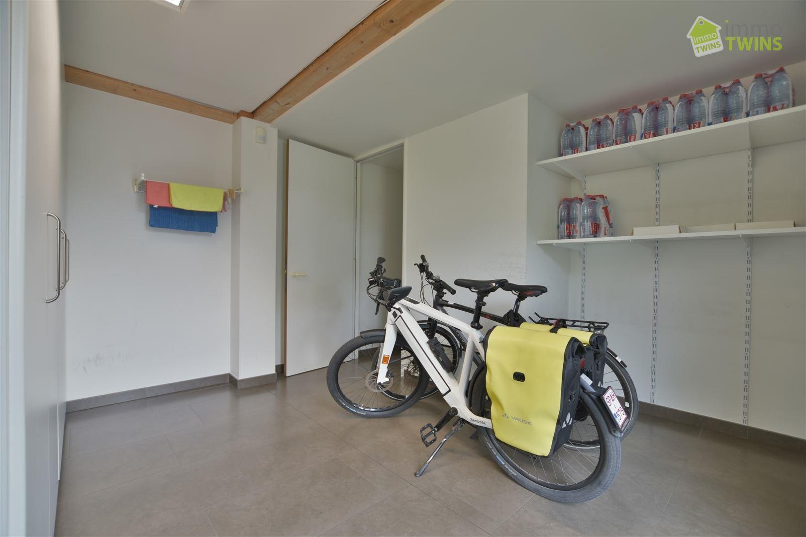 Foto 15 : Kantoorruimte te 9200 DENDERMONDE (België) - Prijs € 2.500