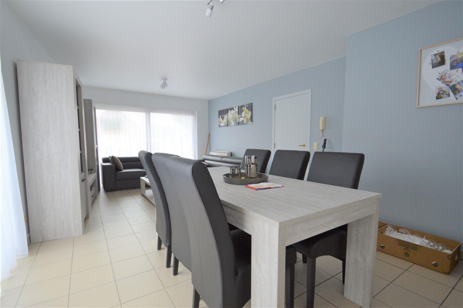 Foto 3 : Appartement te 9280 LEBBEKE (België) - Prijs € 650