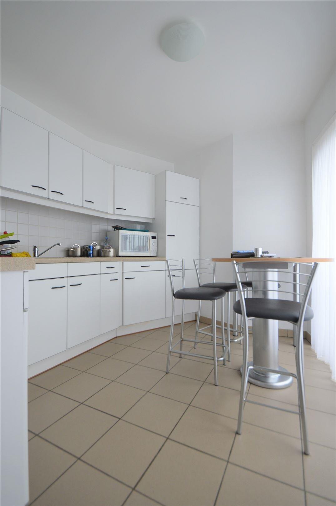 Foto 4 : Appartement te 9280 LEBBEKE (België) - Prijs € 650