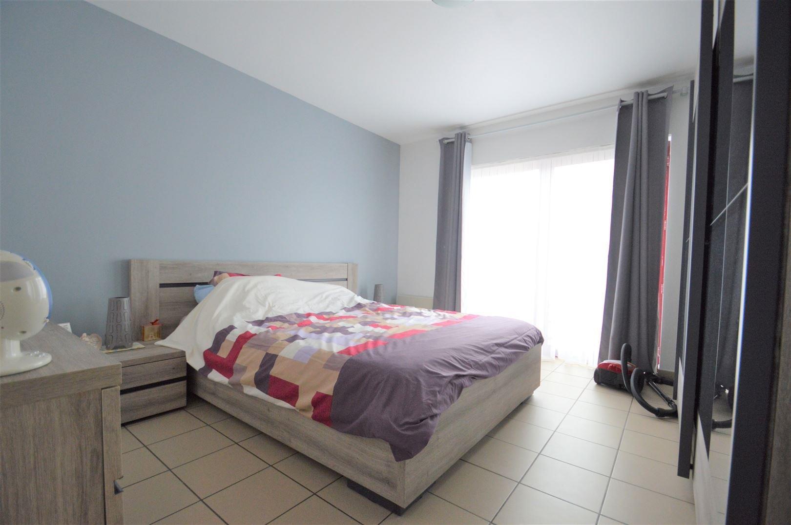 Foto 8 : Appartement te 9280 LEBBEKE (België) - Prijs € 650