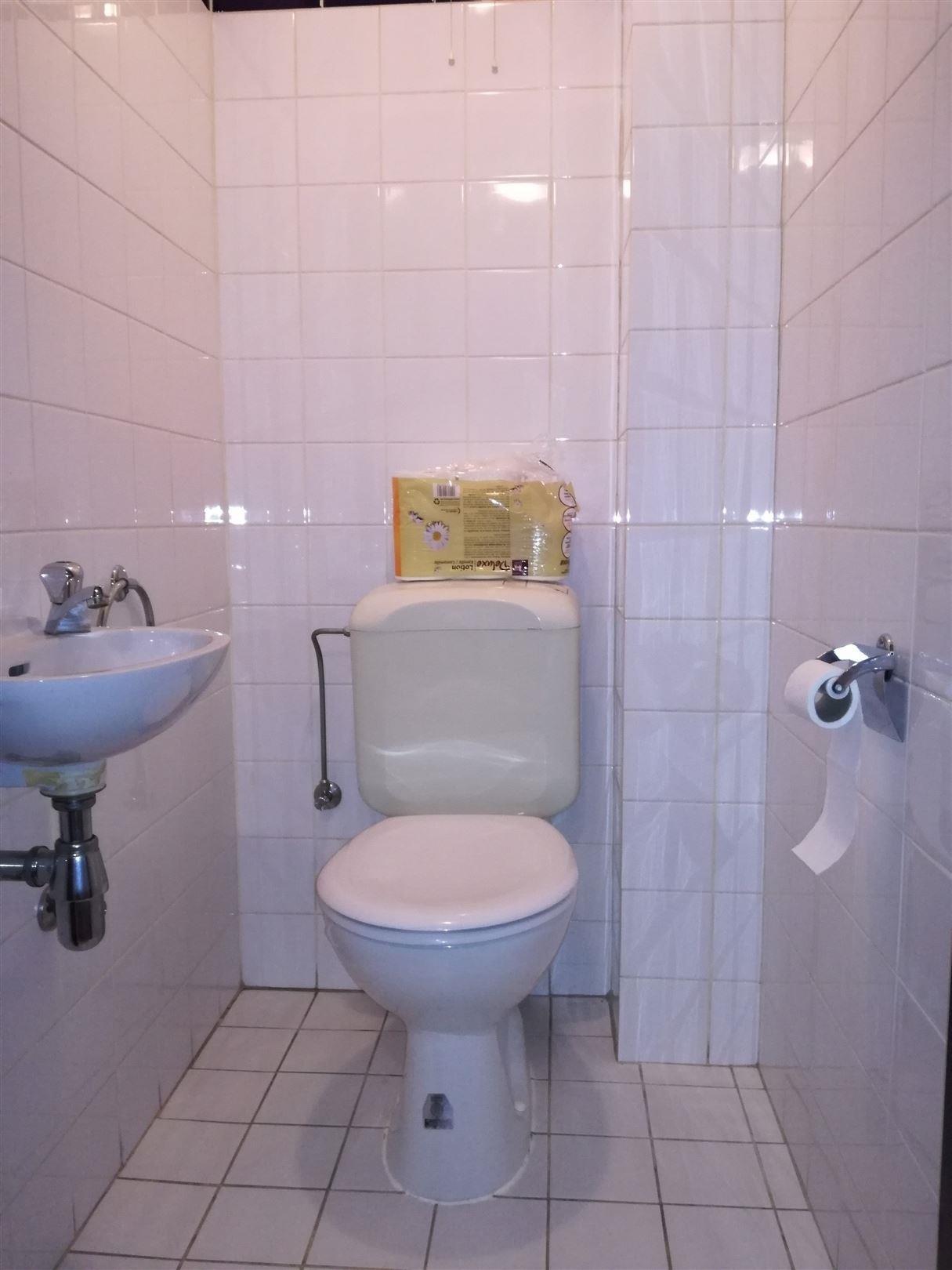 Foto 9 : Appartement te 9280 LEBBEKE (België) - Prijs € 650