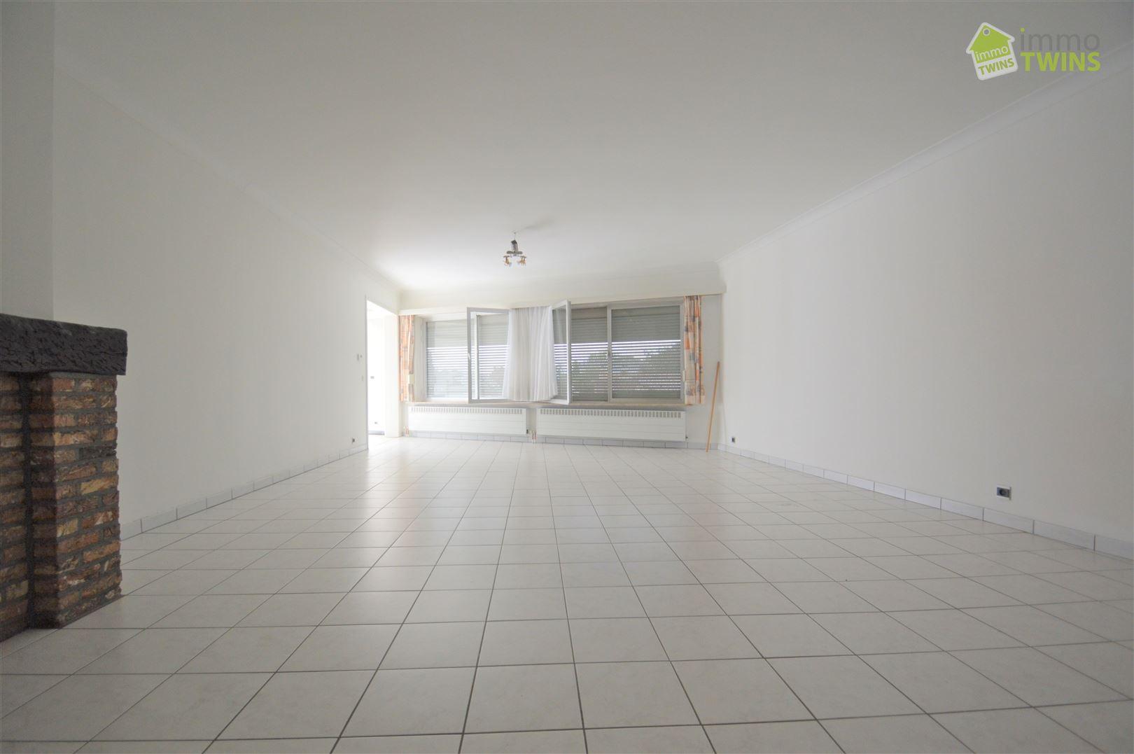 Foto 2 : Appartement te 9280 LEBBEKE (België) - Prijs € 625
