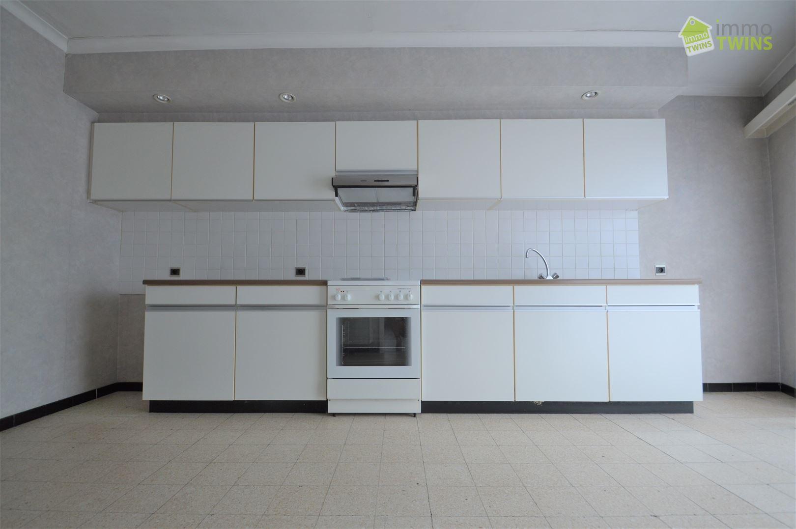 Foto 3 : Appartement te 9280 LEBBEKE (België) - Prijs € 625