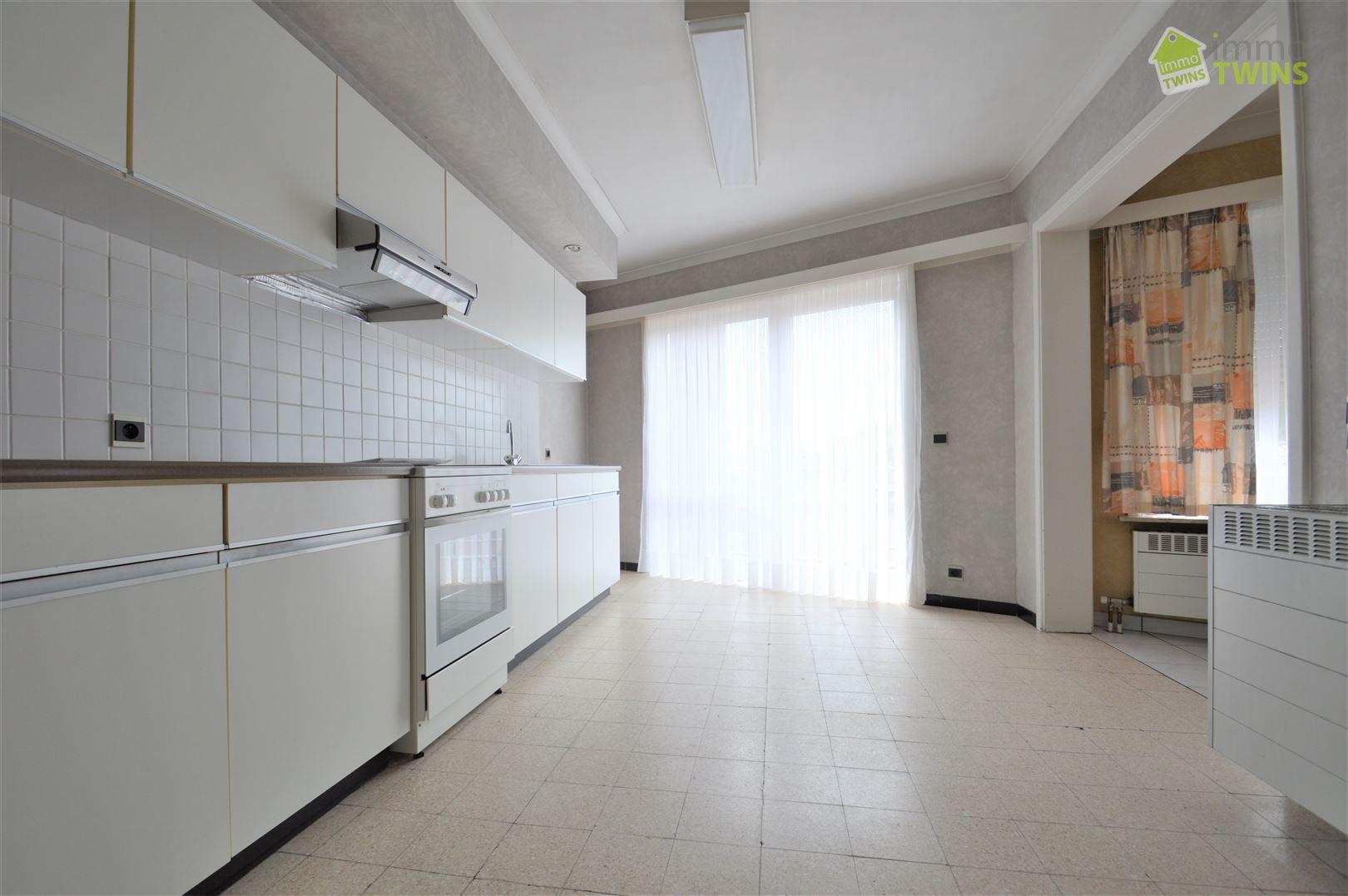 Foto 4 : Appartement te 9280 LEBBEKE (België) - Prijs € 625