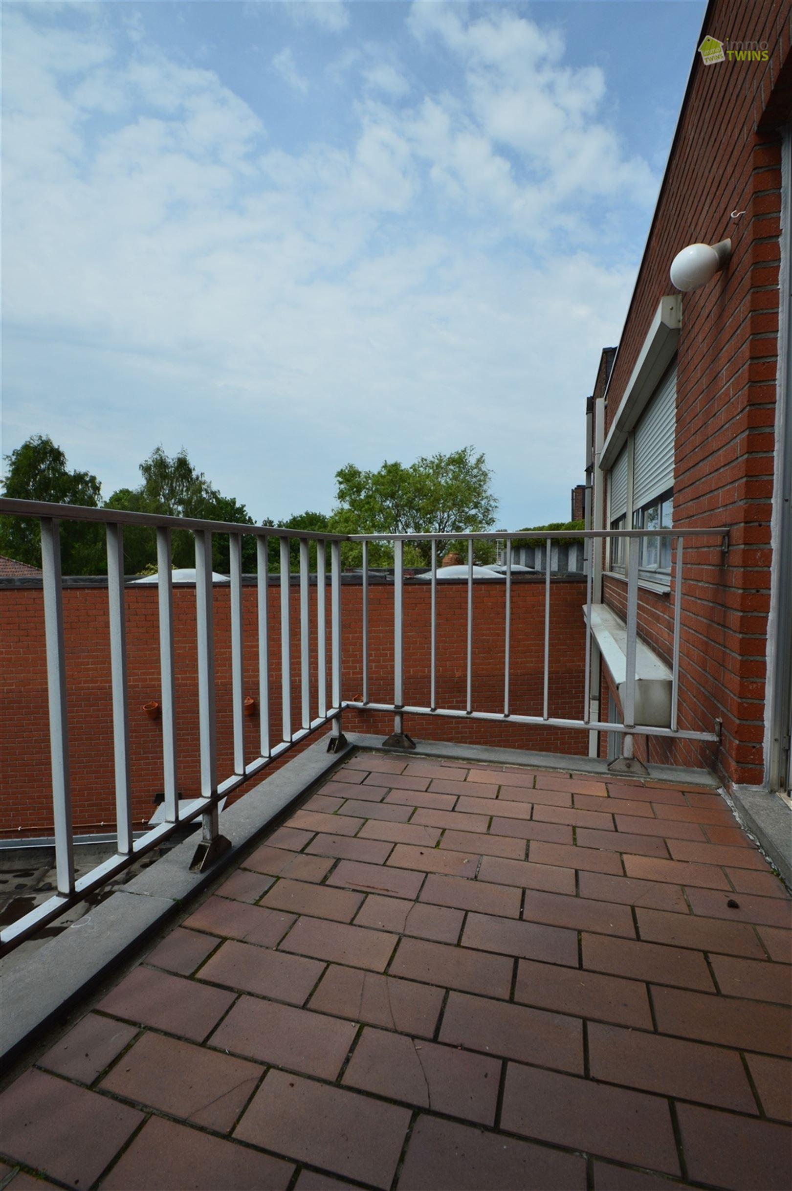 Foto 5 : Appartement te 9280 LEBBEKE (België) - Prijs € 625