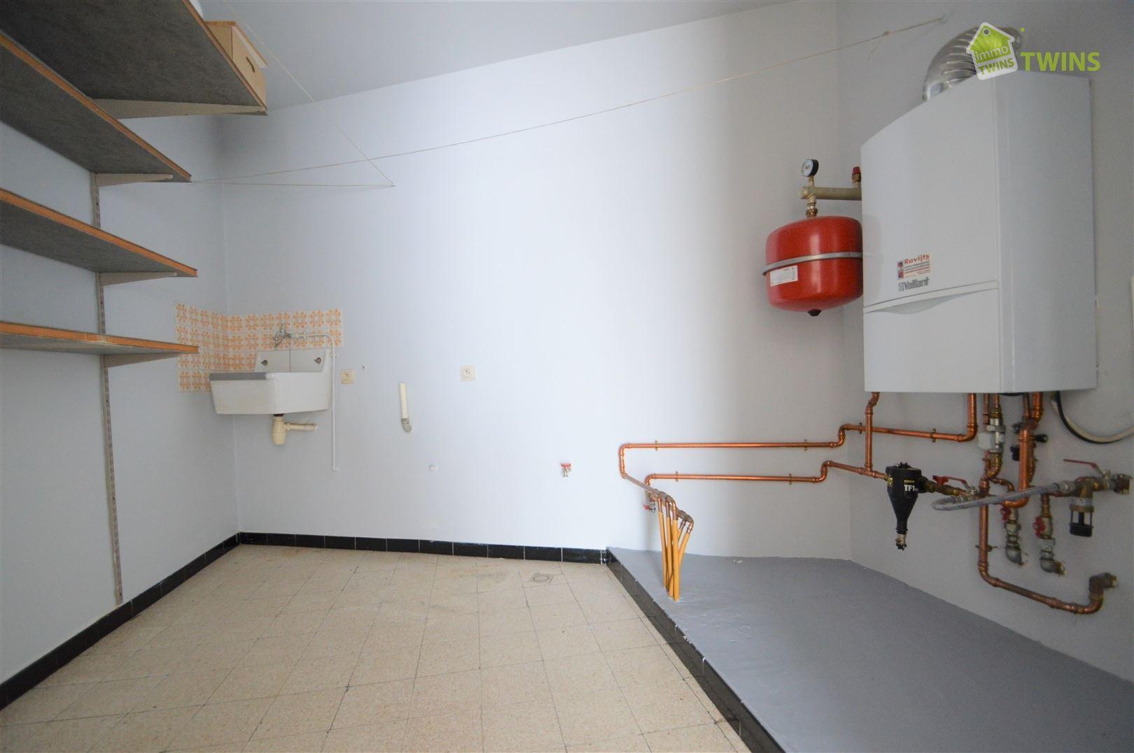 Foto 6 : Appartement te 9280 LEBBEKE (België) - Prijs € 625